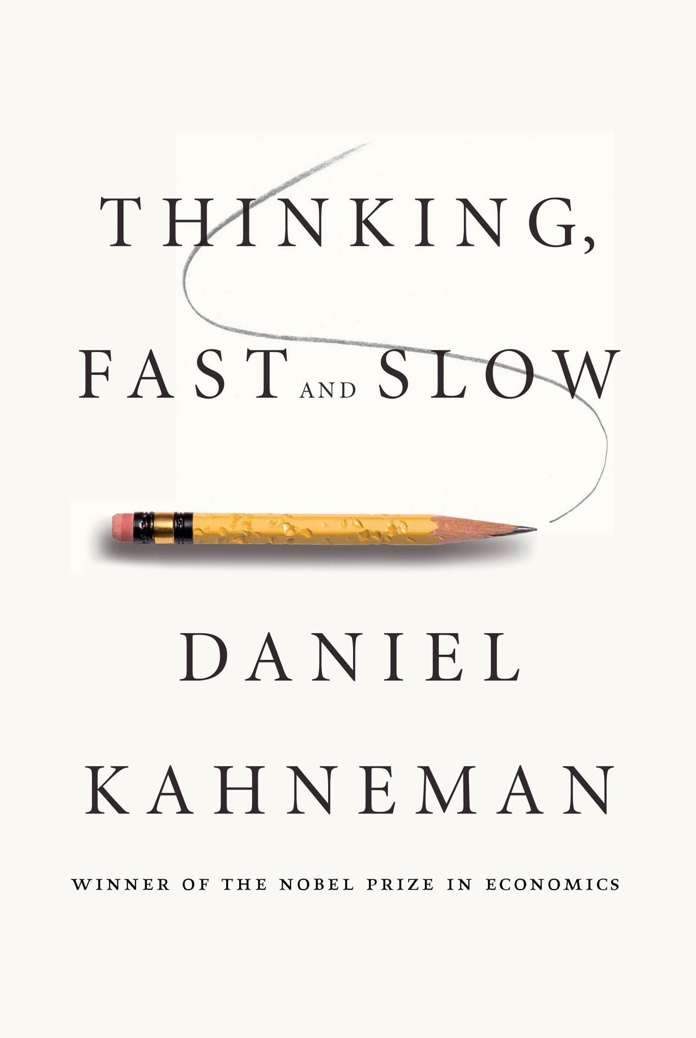 Thinking, fast and slow [electronic resource (downloadable eBook)]