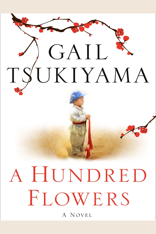 Hundred Flowers, A A Novel
