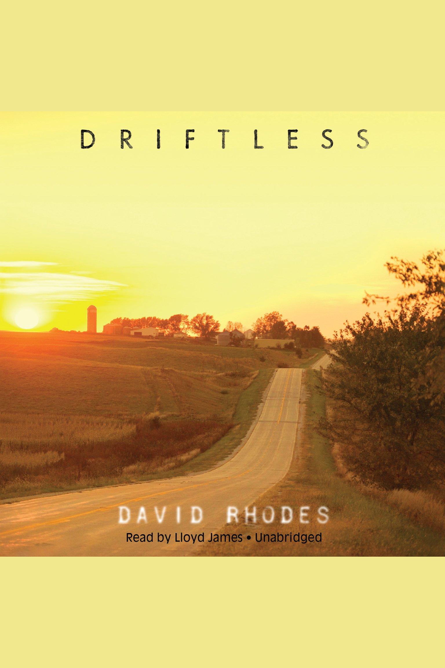 Holdings Driftless