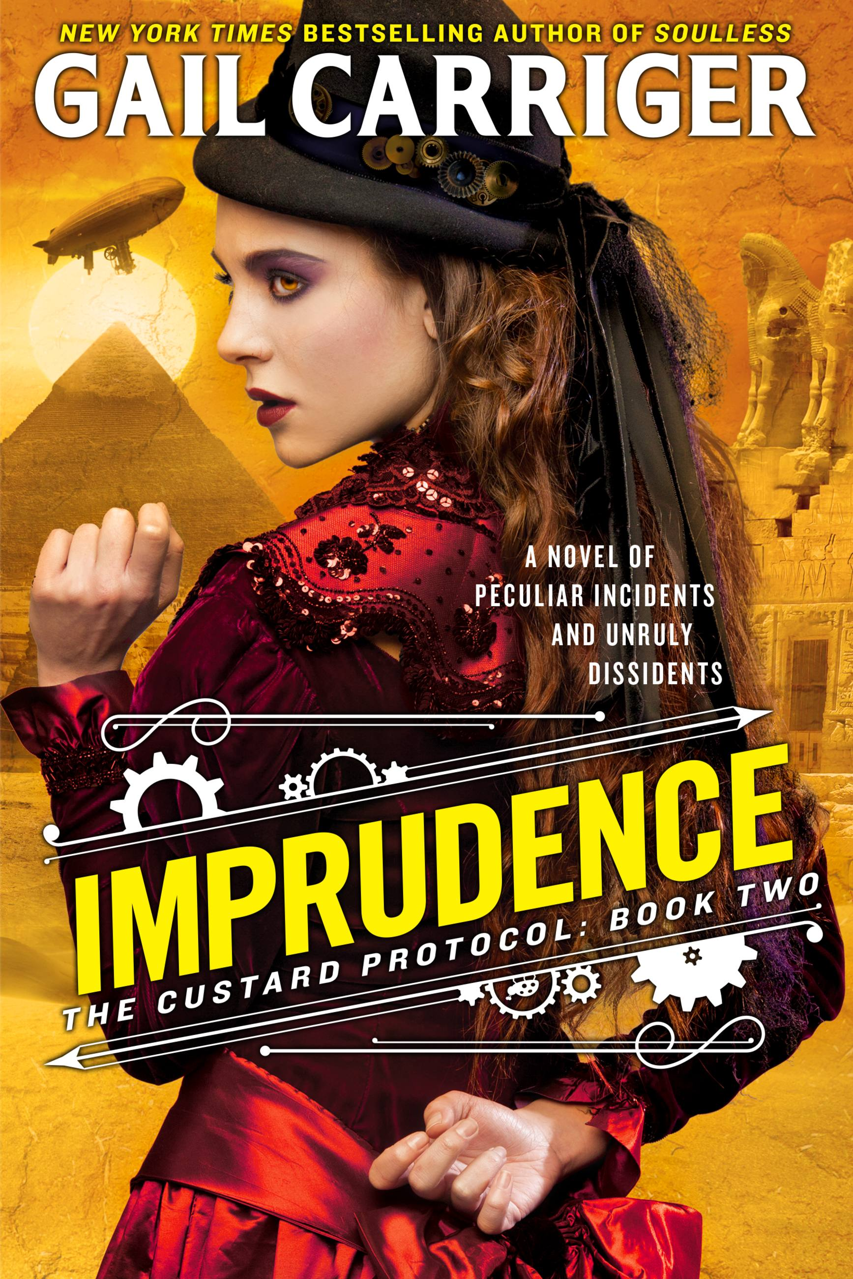 Imprudence [electronic resource]