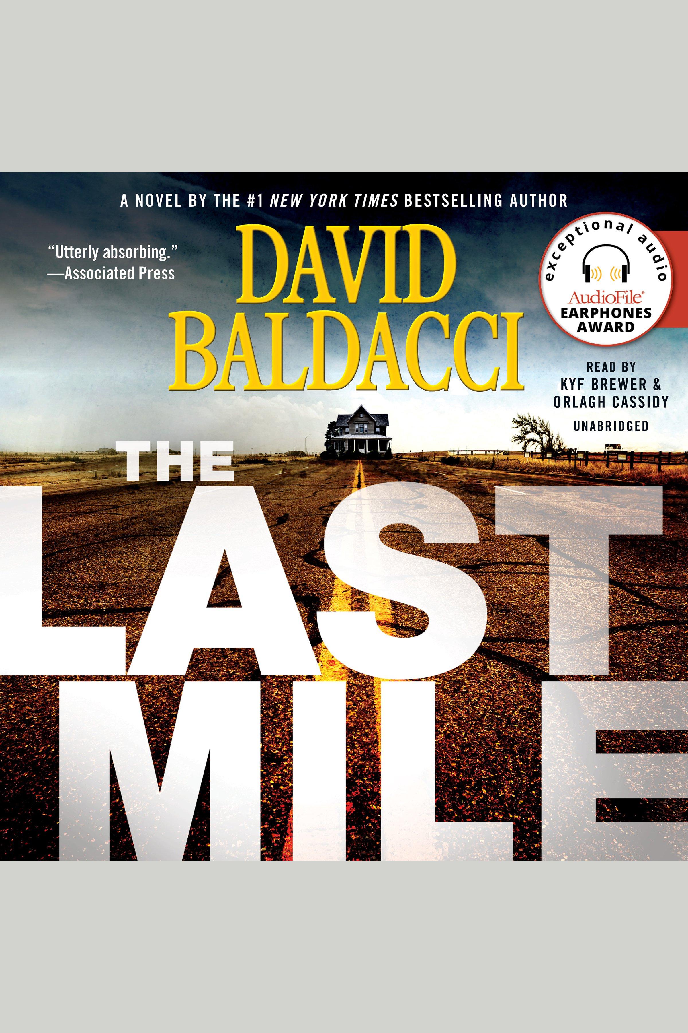 Last Mile, The