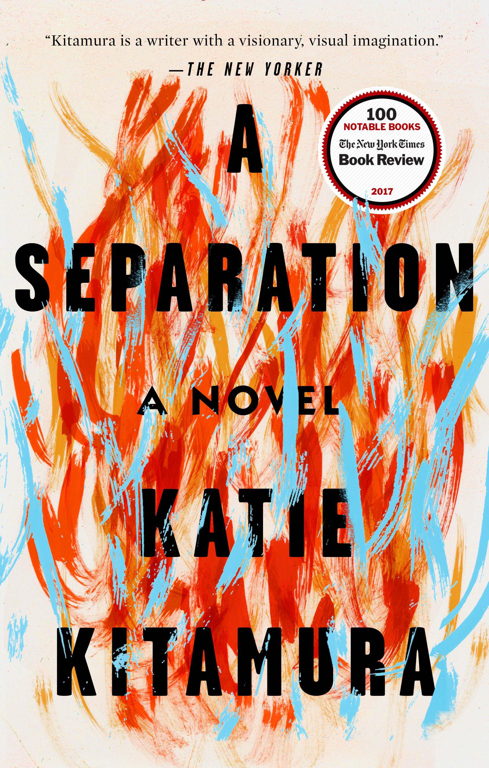 A separation : a novel
