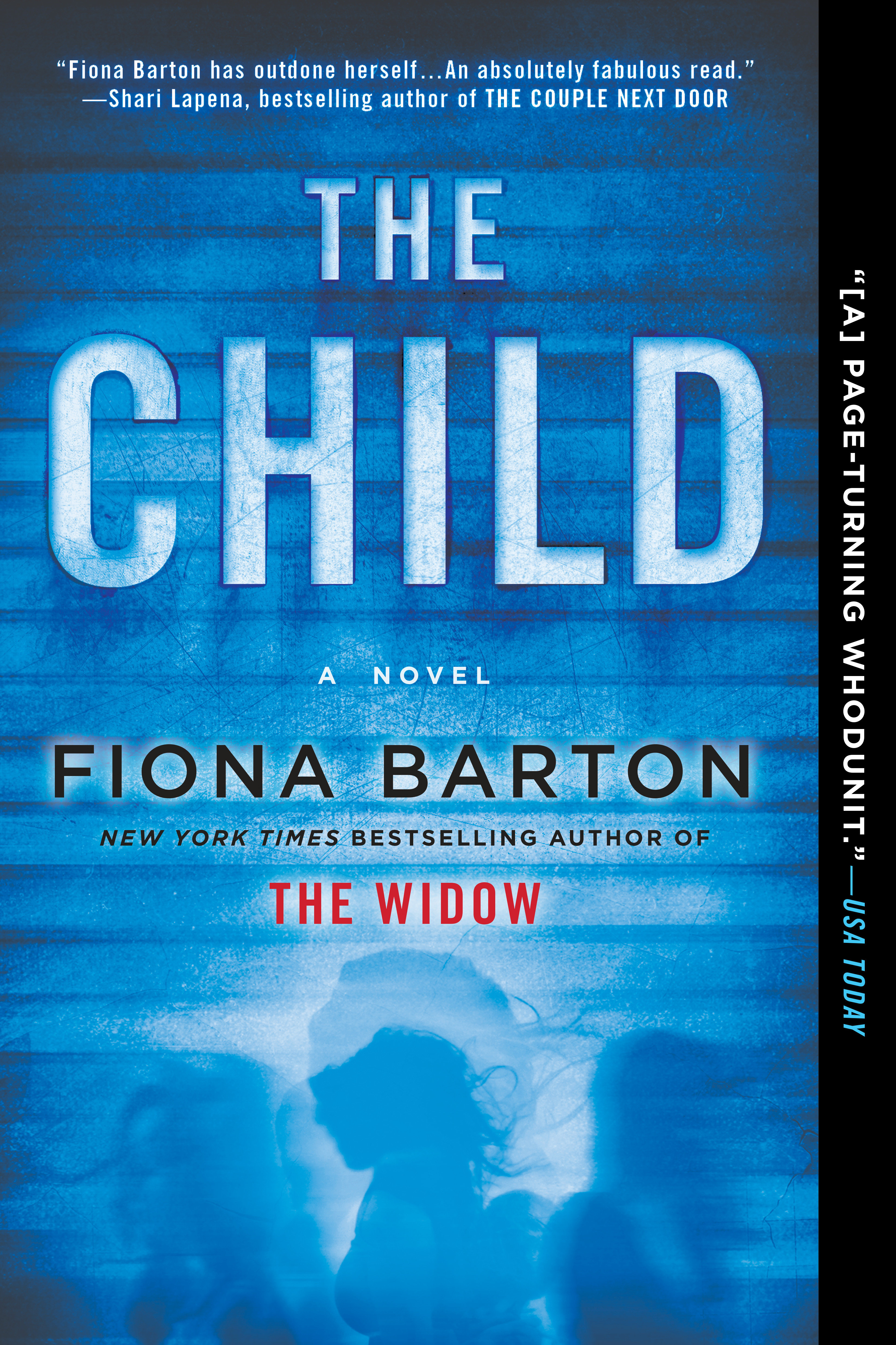 The Child [electronic resource]