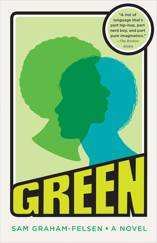 Green A Novel