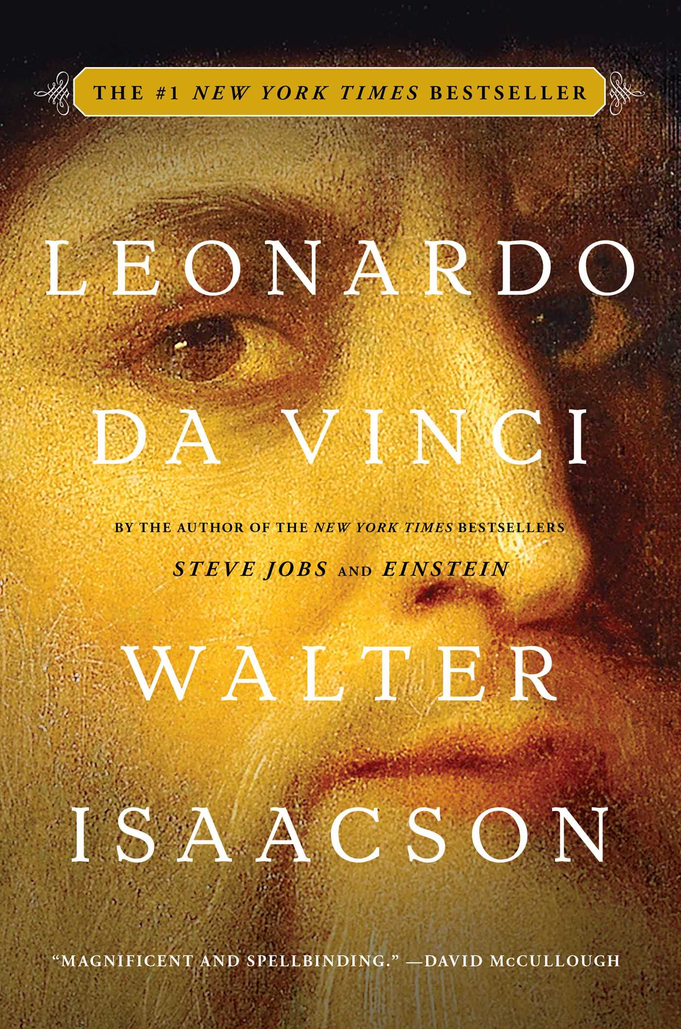 Leonardo da Vinci [eBook]