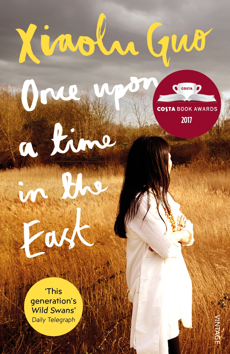 Search results for western cover image for once upon a time in the east fandeluxe Choice Image