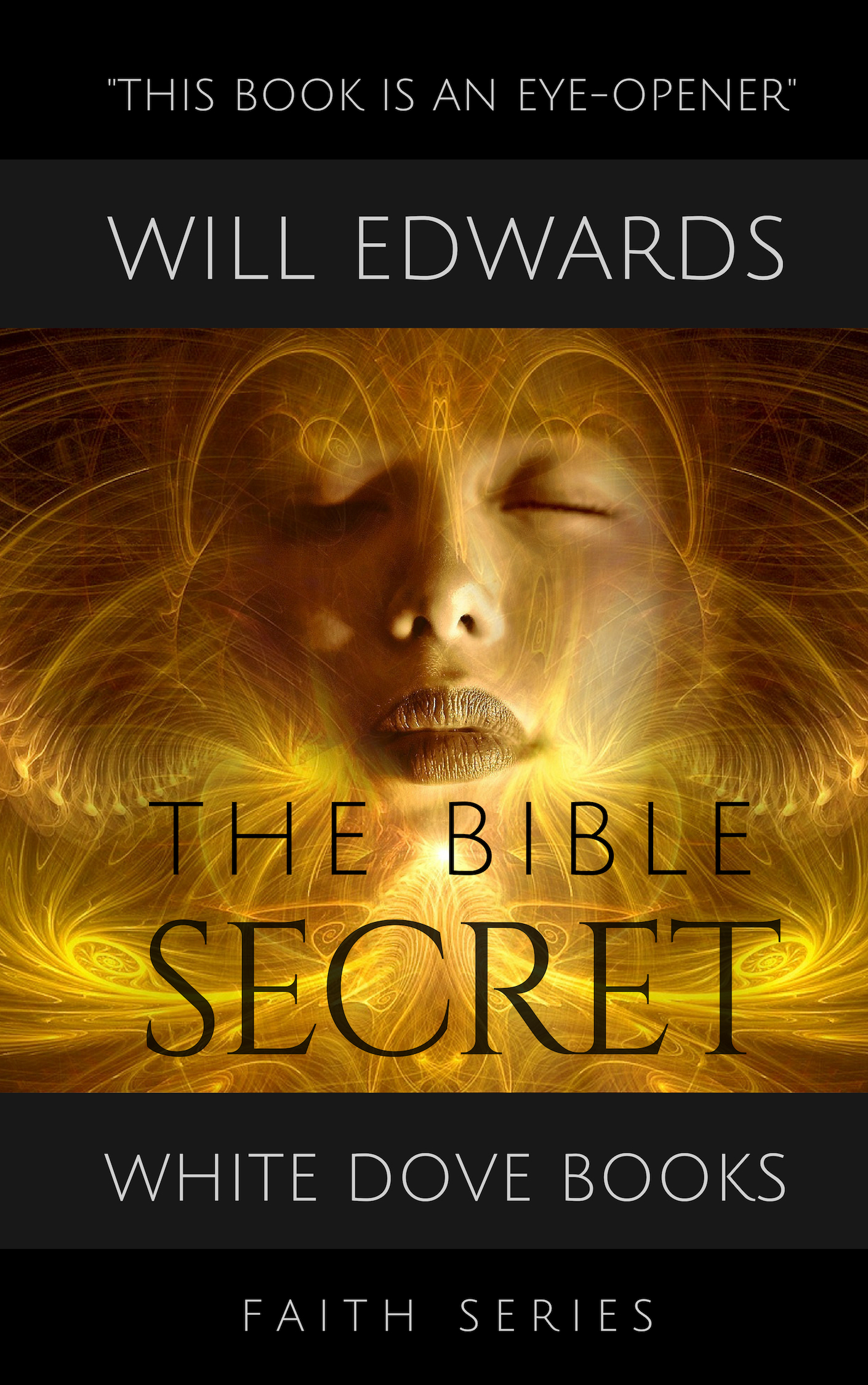 The Bible Secret