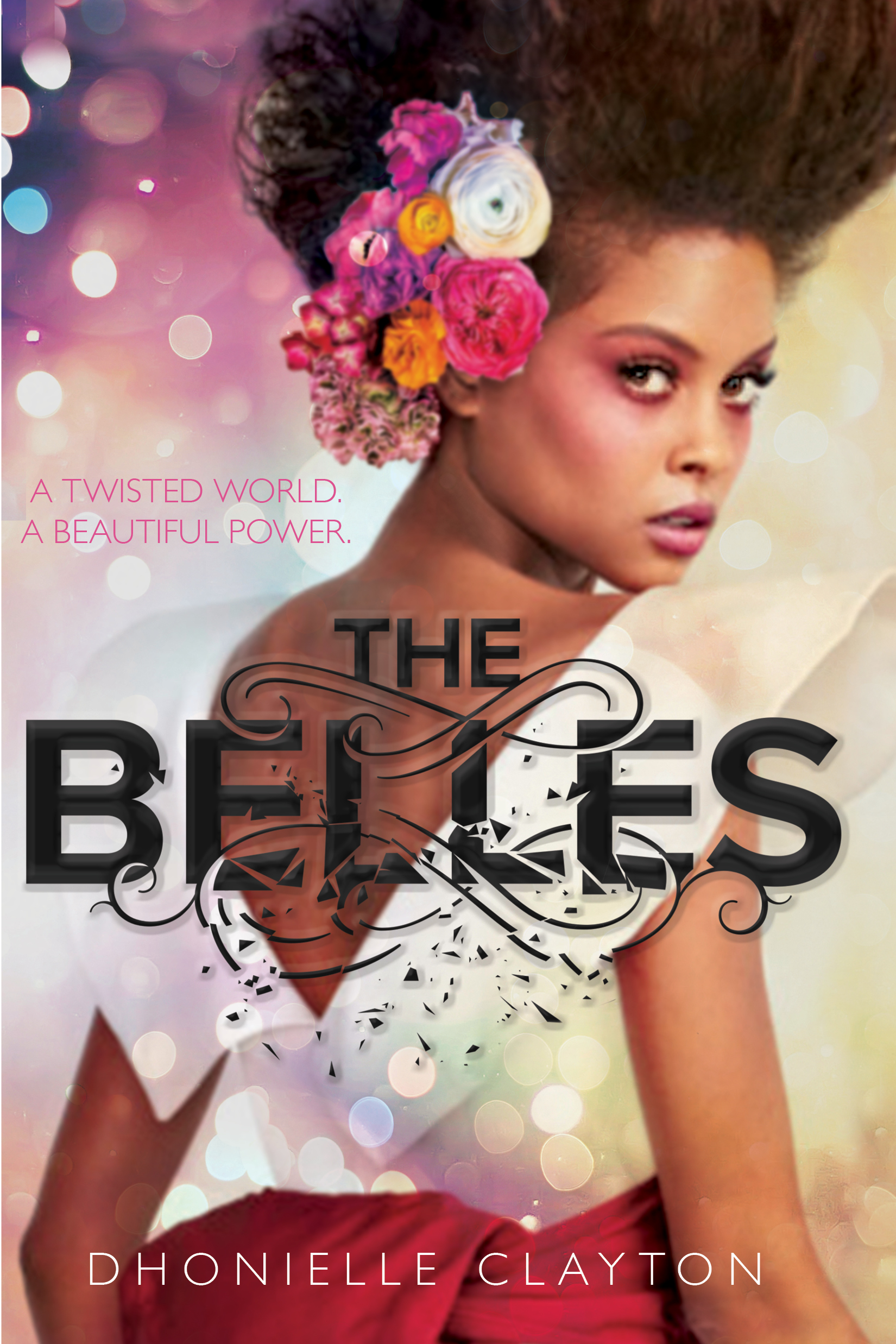 Belles, The [electronic resource]