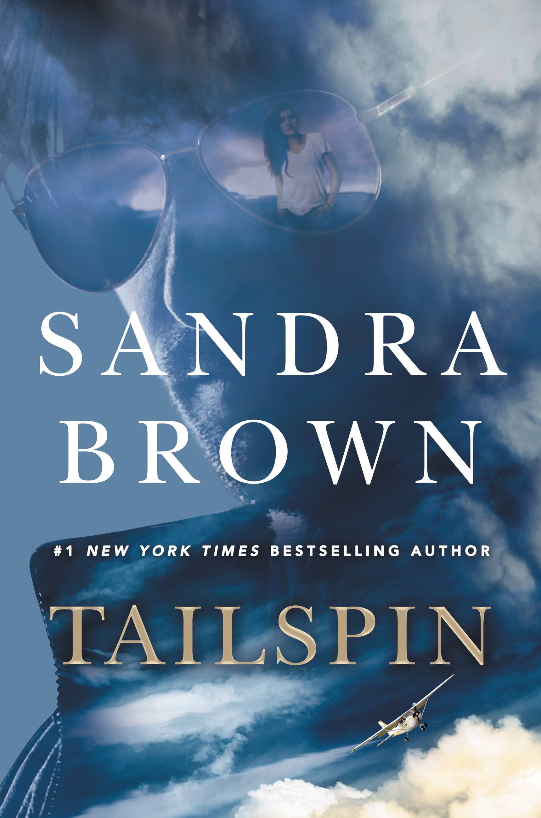 Tailspin [electronic resource]
