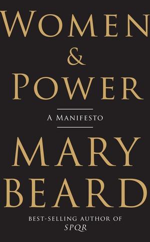 Women & power a manifesto