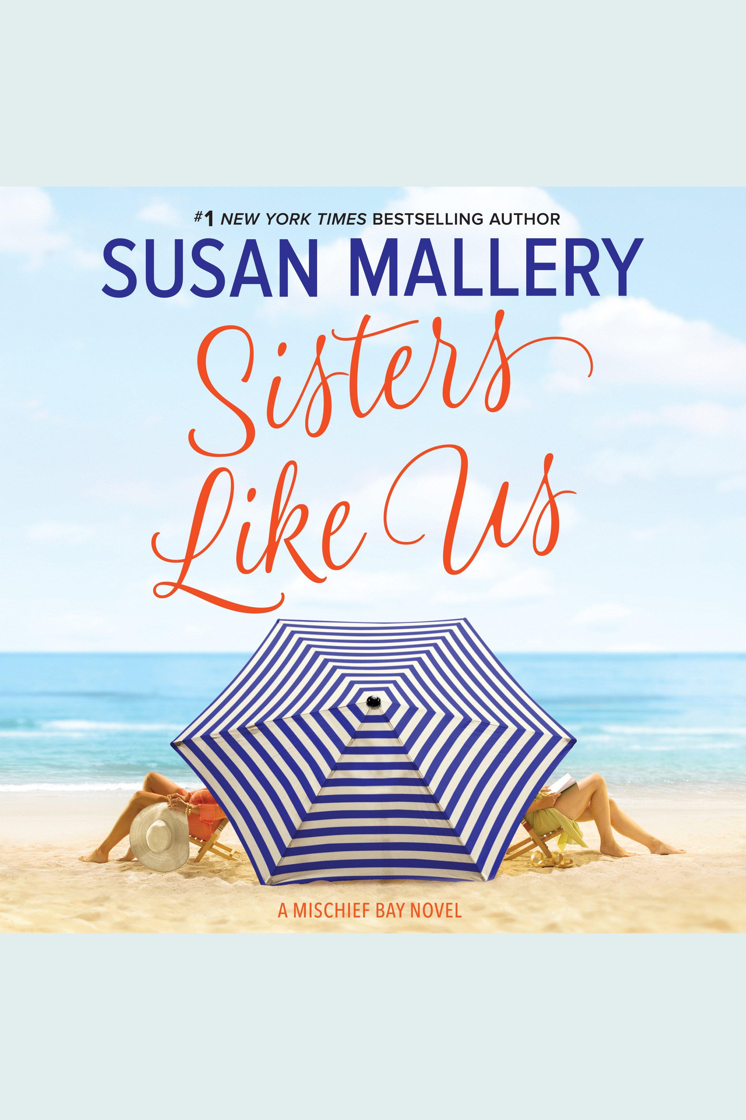 Sisters Like Us Mischief Bay