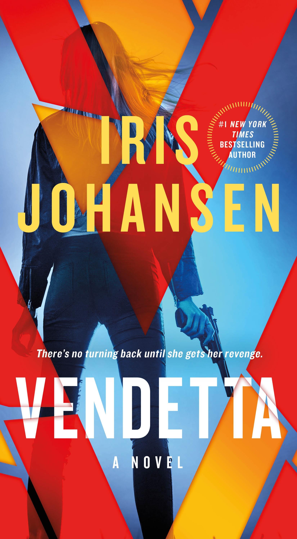 Vendetta A Novel