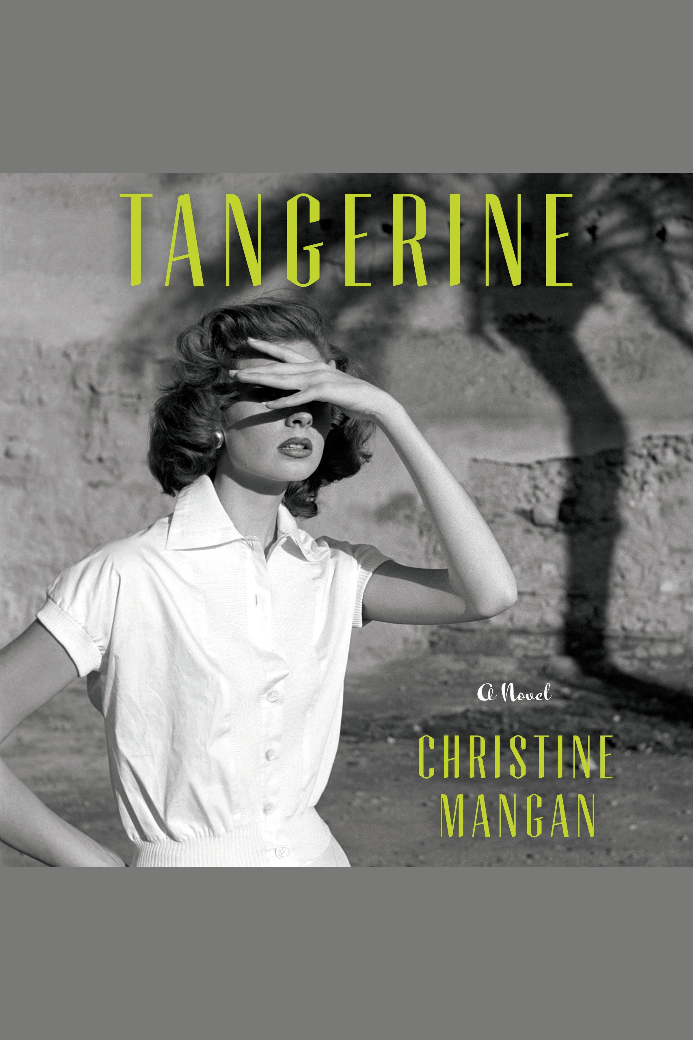 Tangerine [electronic resource]