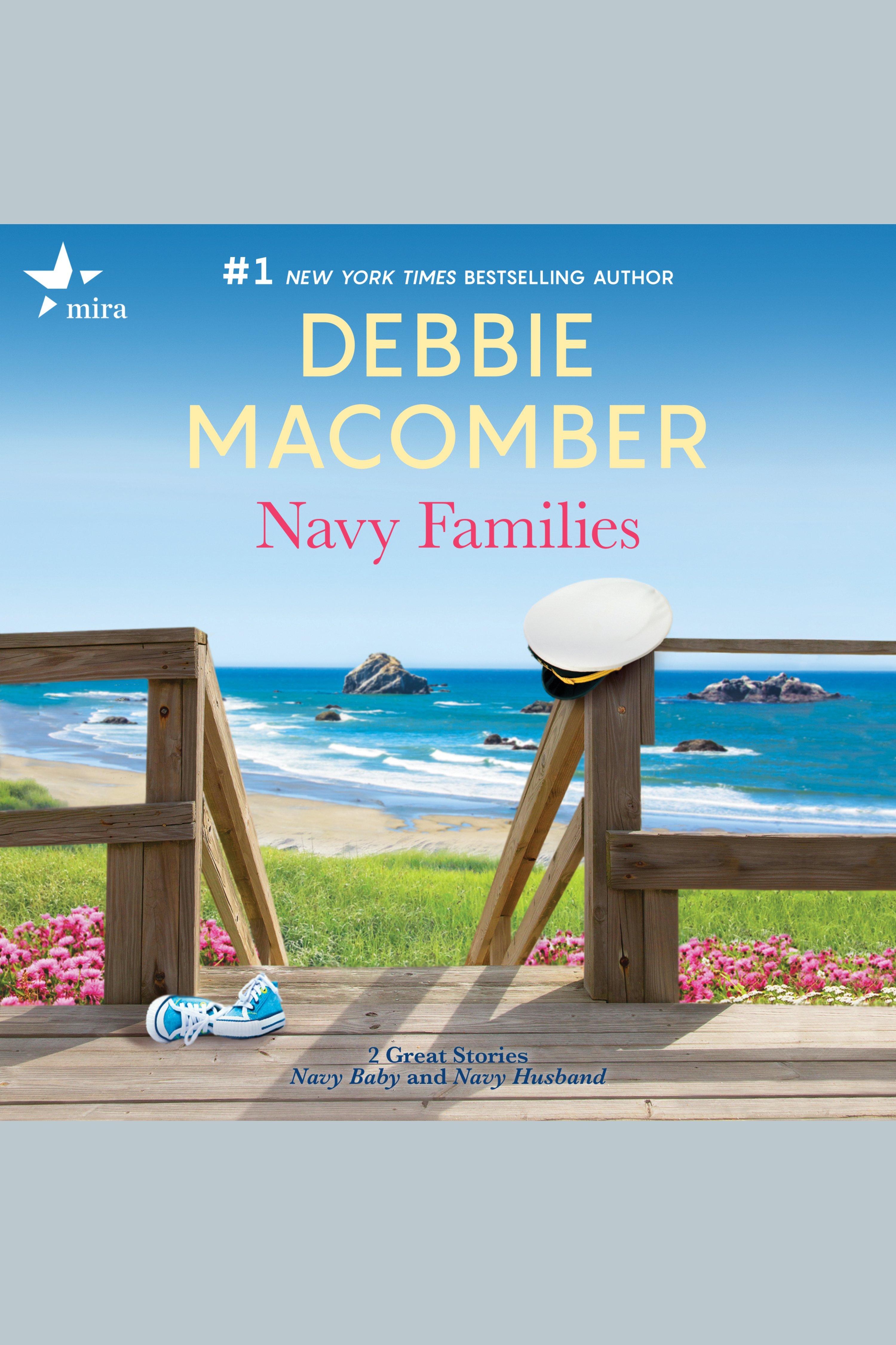Navy Families Navy Baby/Navy Husband