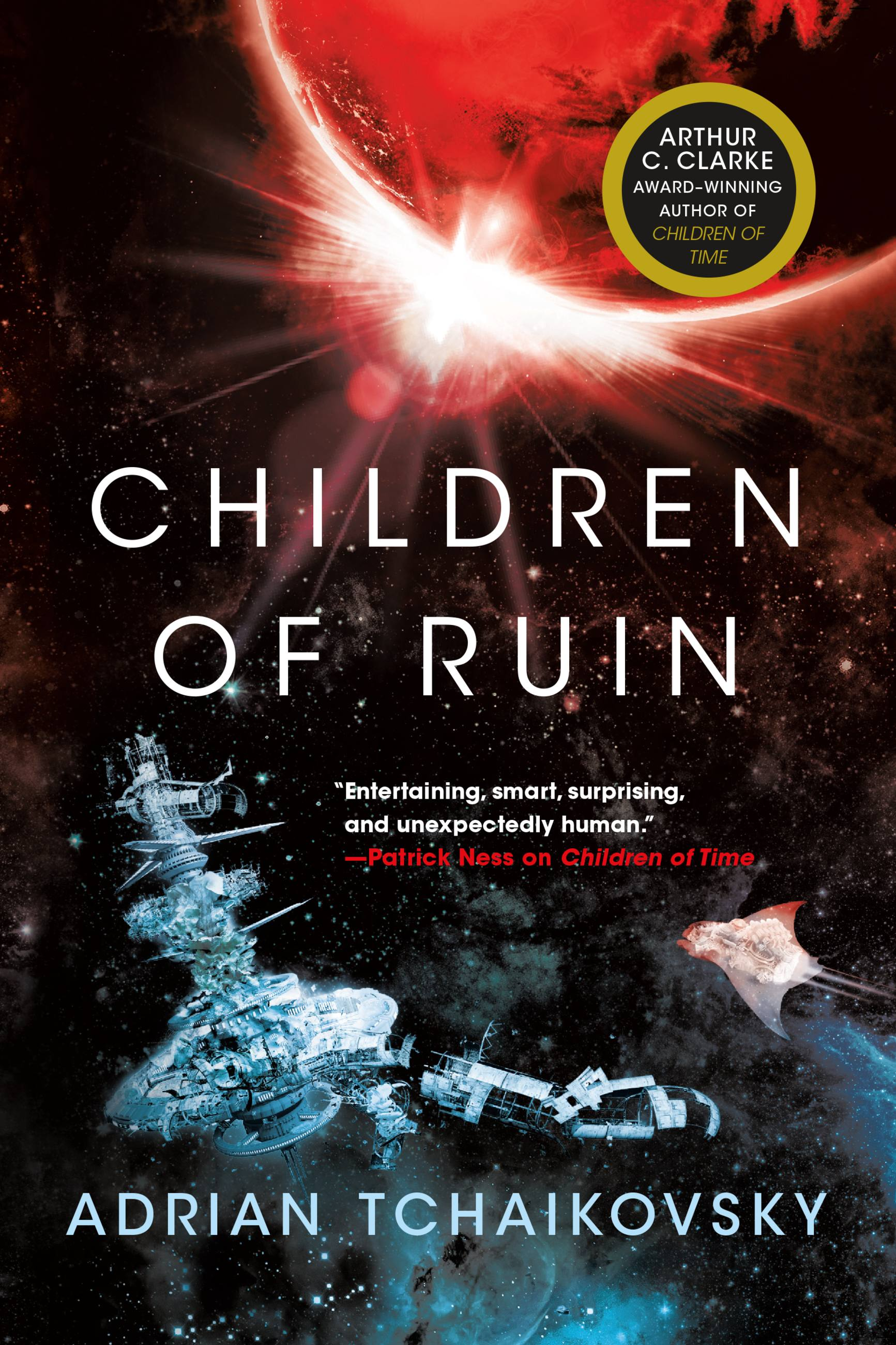 Children of ruin [electronic resource (downloadable eBook)]
