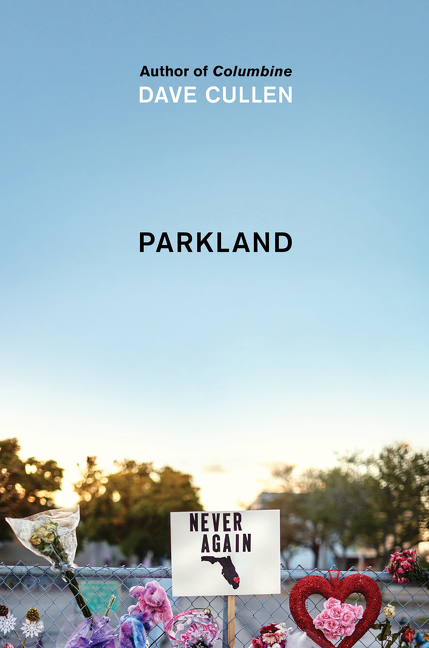 Parkland [electronic resource] : Birth of a Movement