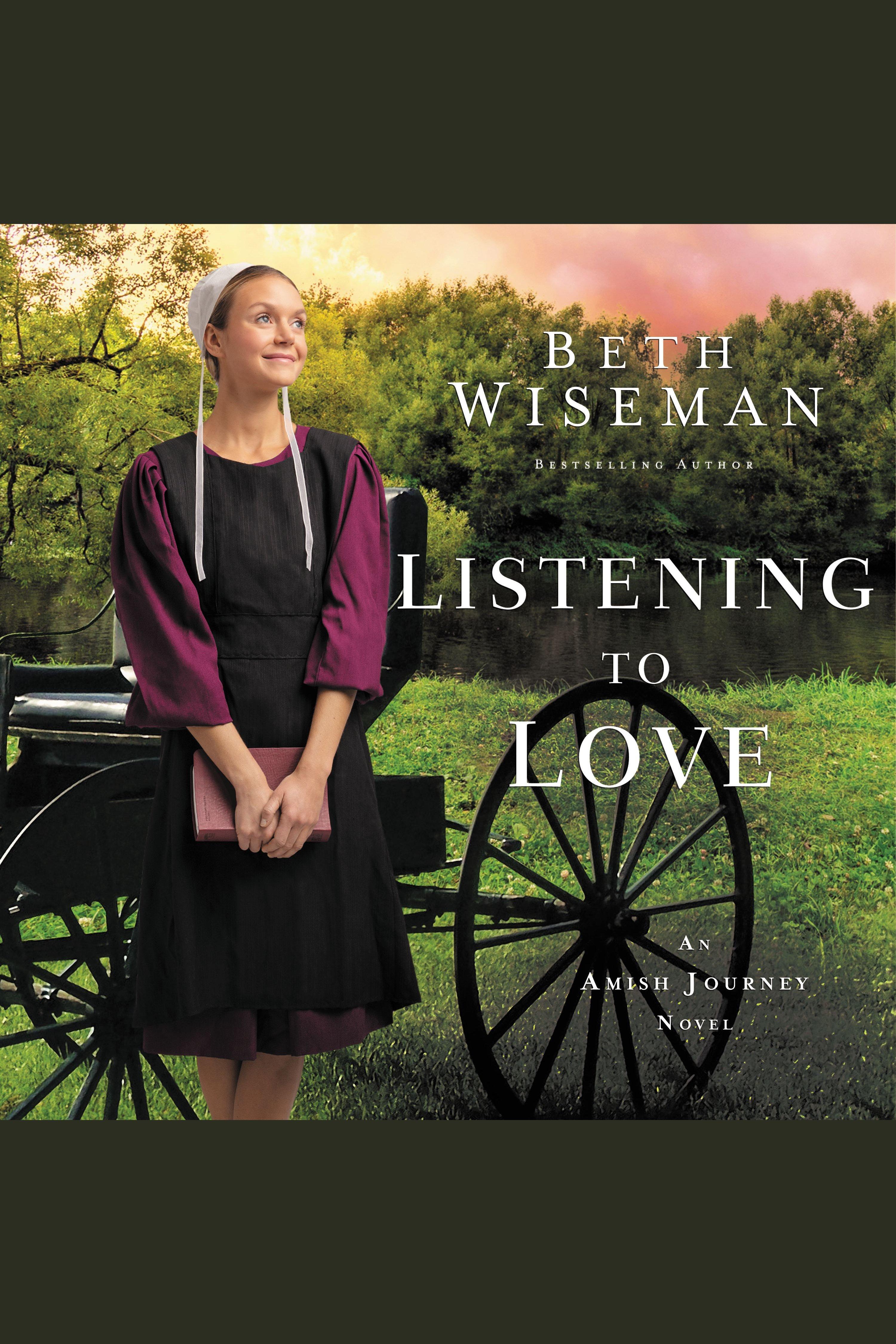 Listening to Love