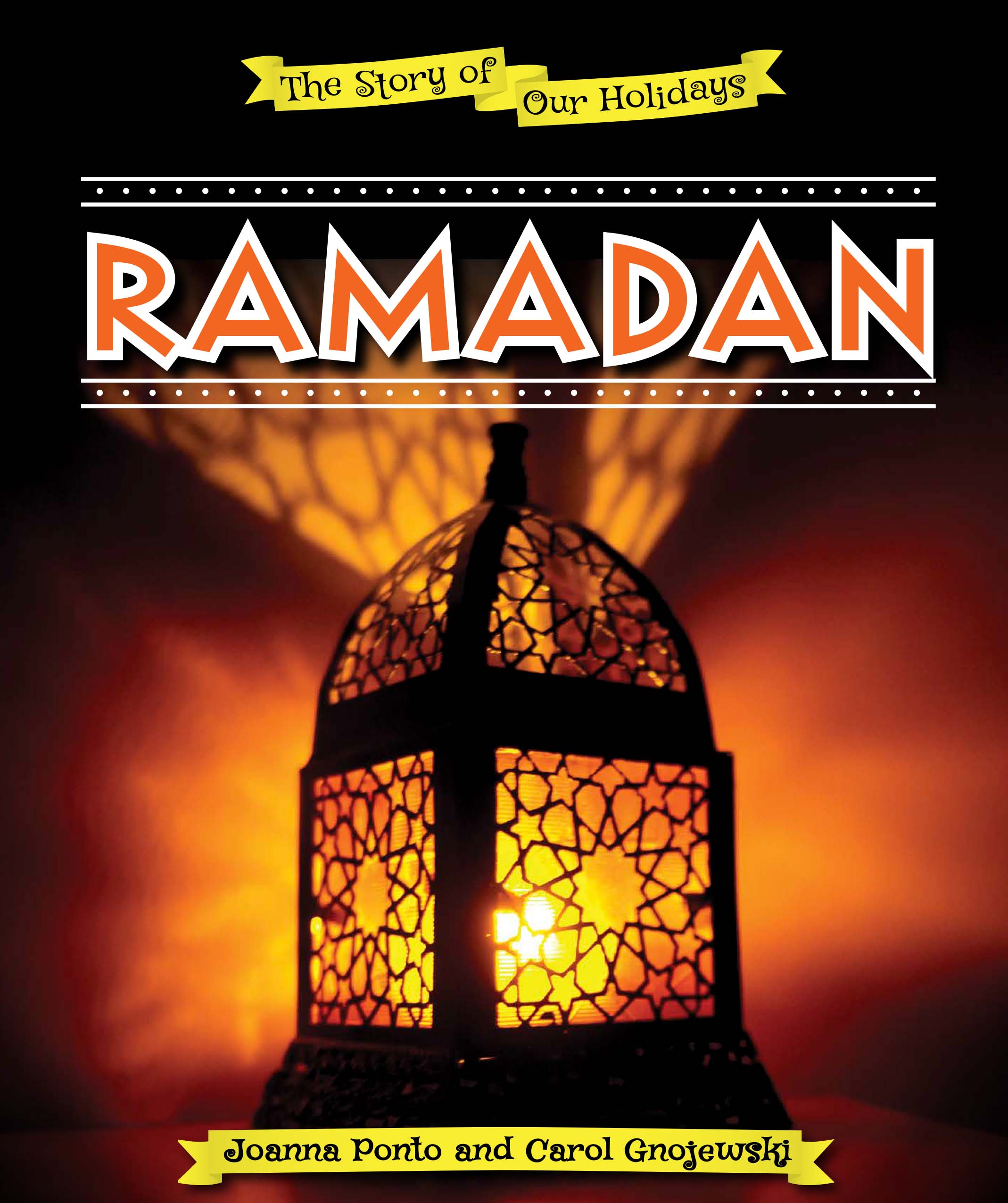 Cover image for Ramadan [electronic resource] :