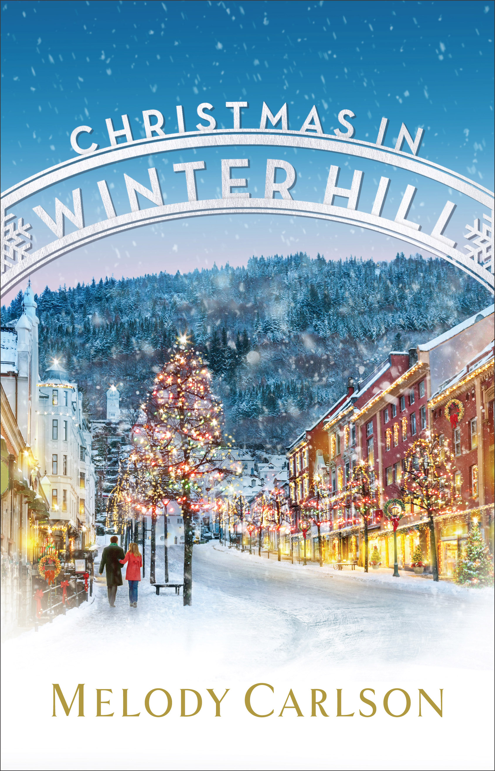 Christmas in Winter Hill [electronic resource (downloadable eBook)]