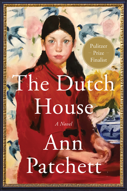 The Dutch house [electronic resource (downloadable eBook)] : a novel
