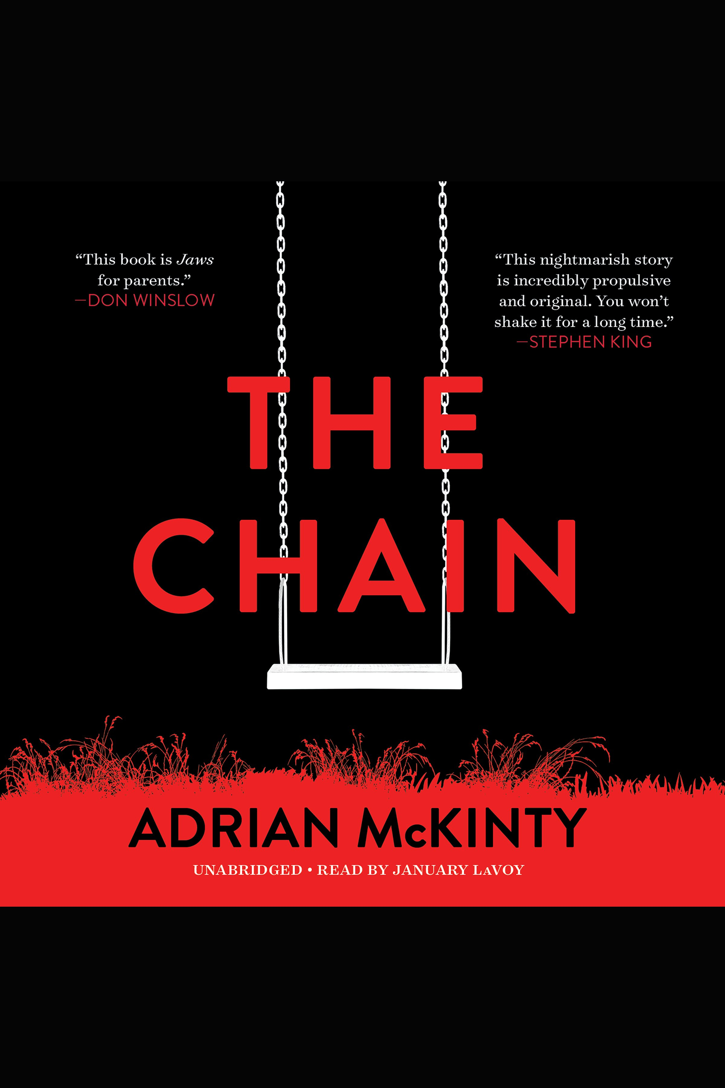 Chain, The