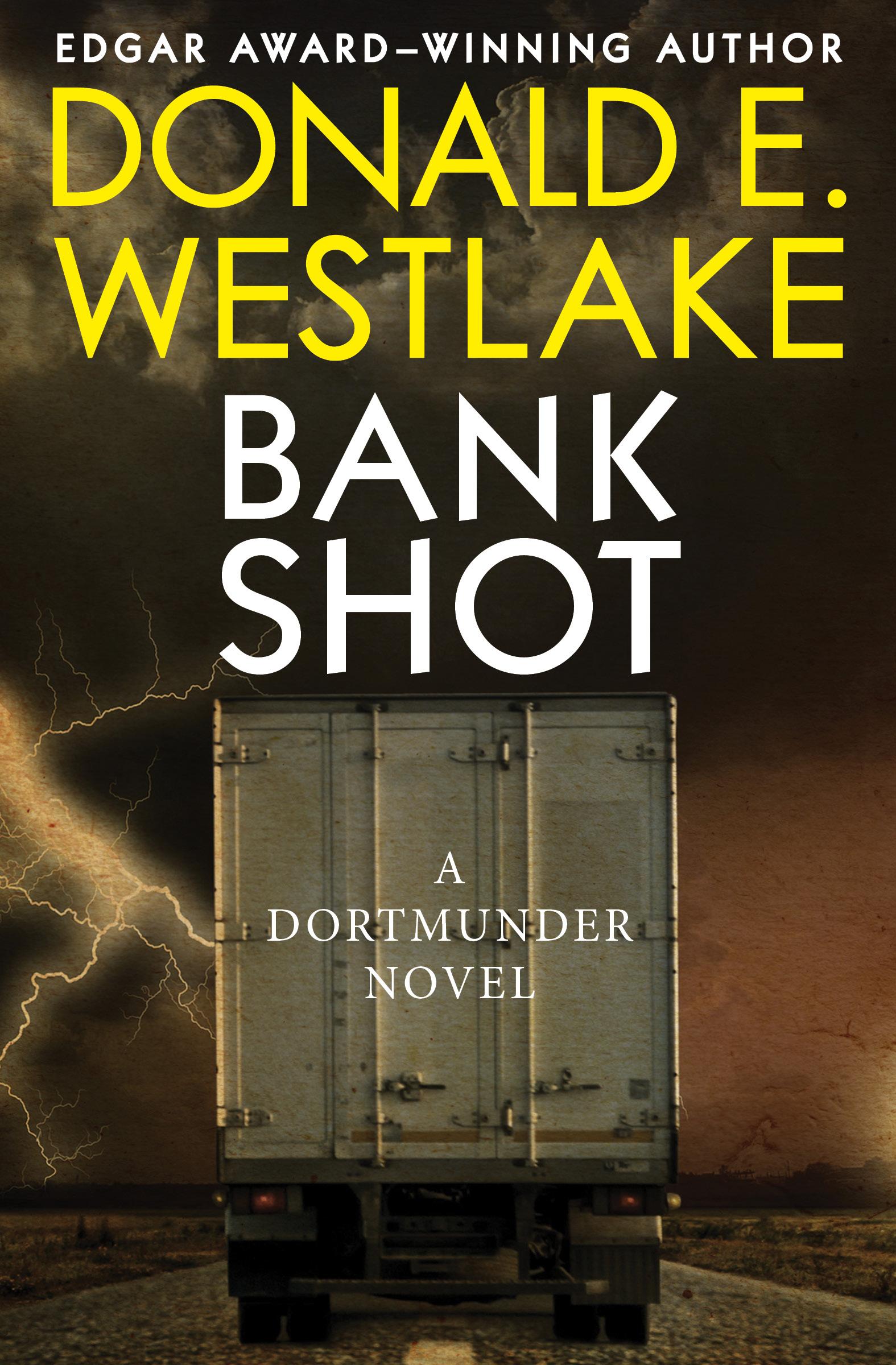Bank Shot