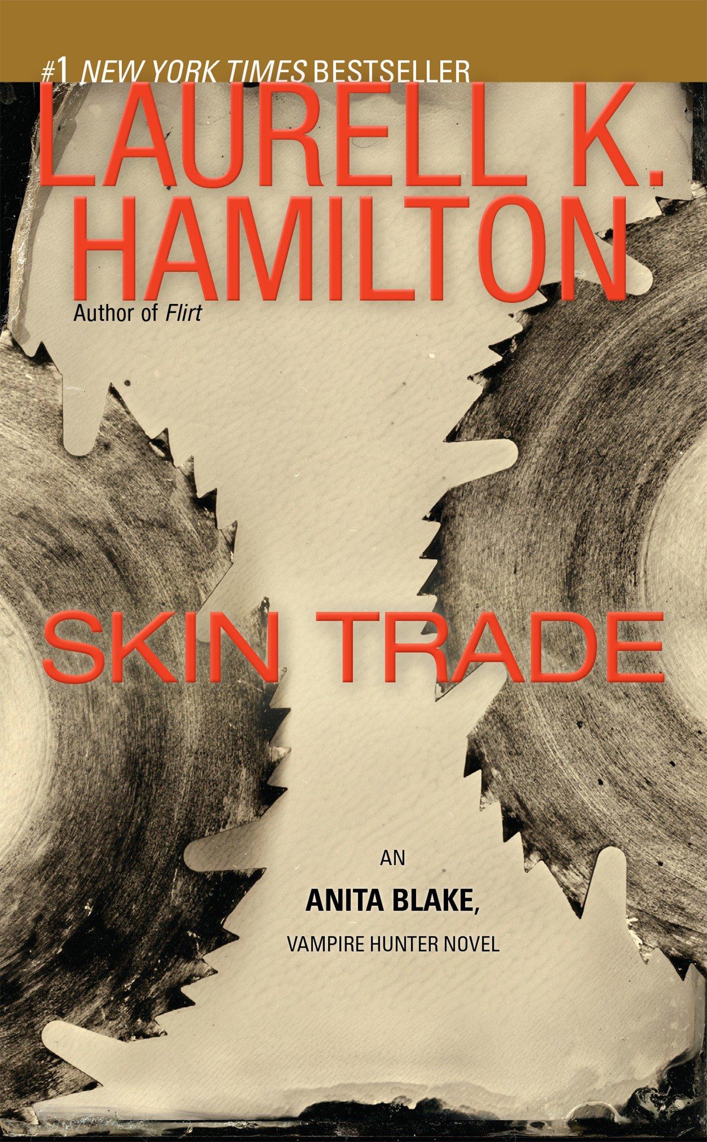 Skin tradel cover image
