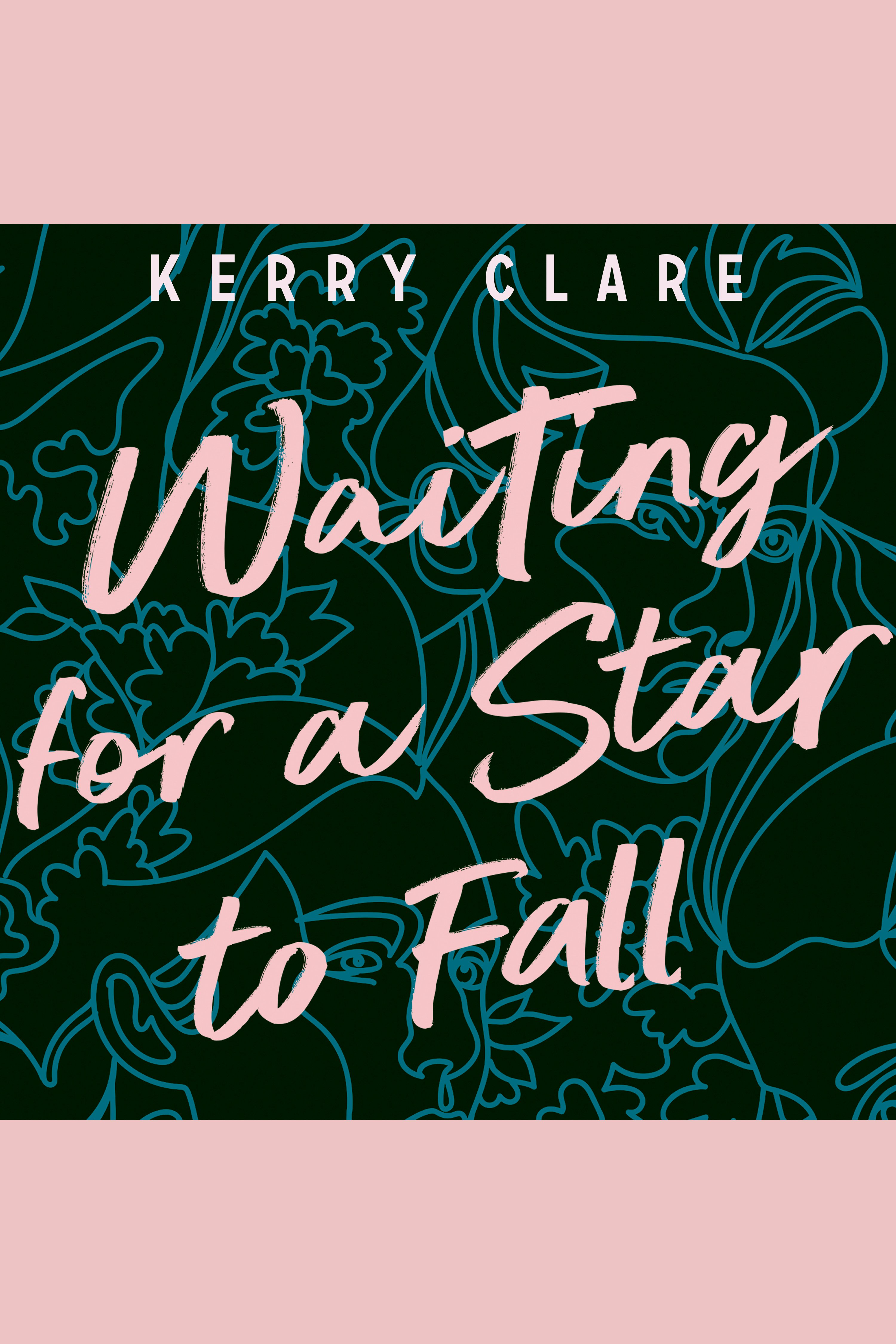 Cover Image of Waiting for a Star to Fall