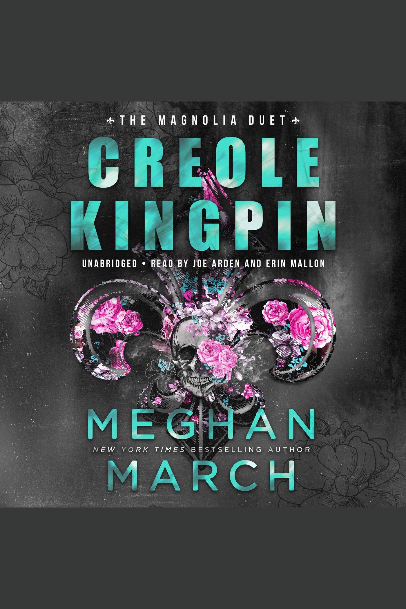 Creole Kingpin
