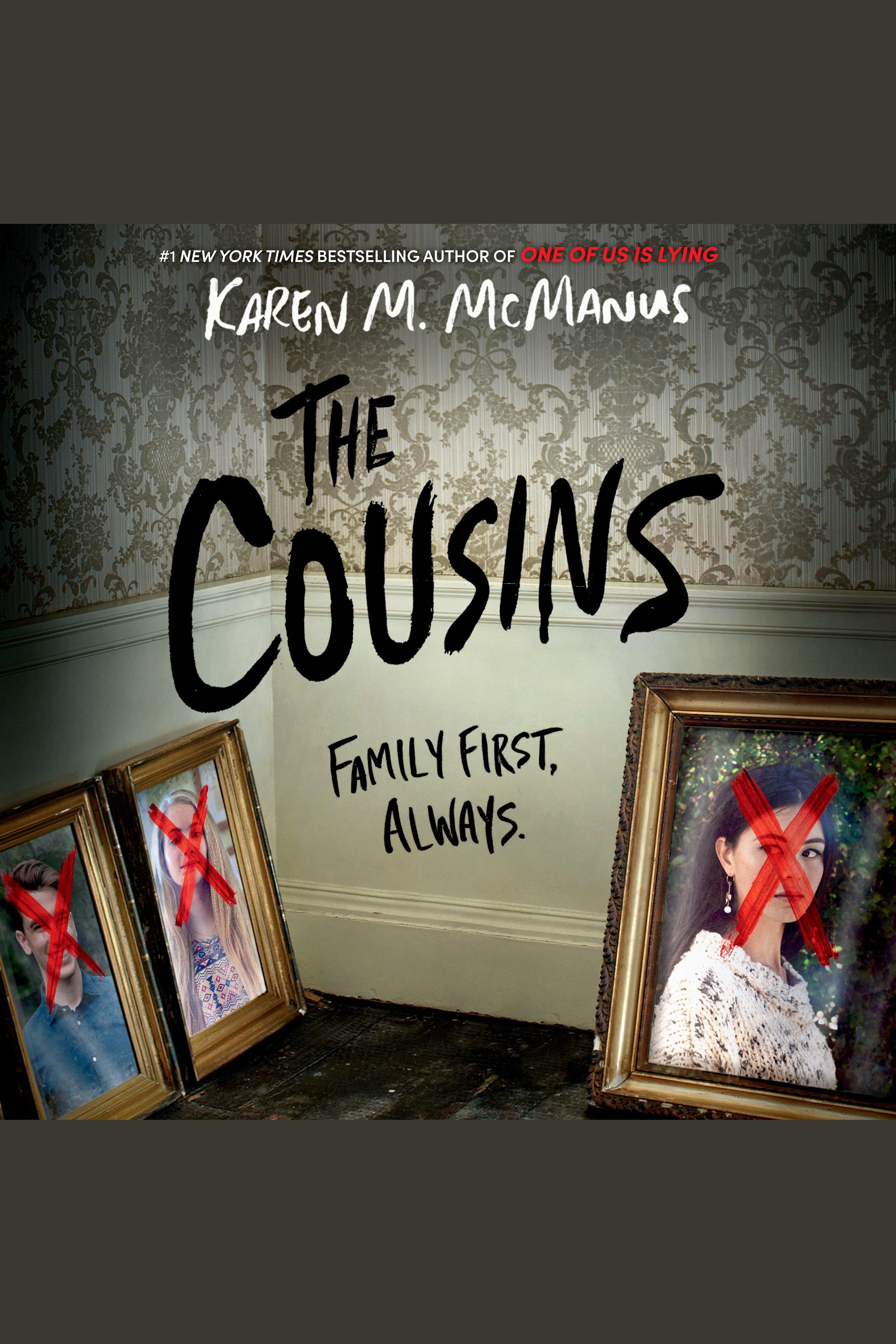 Cousins, The