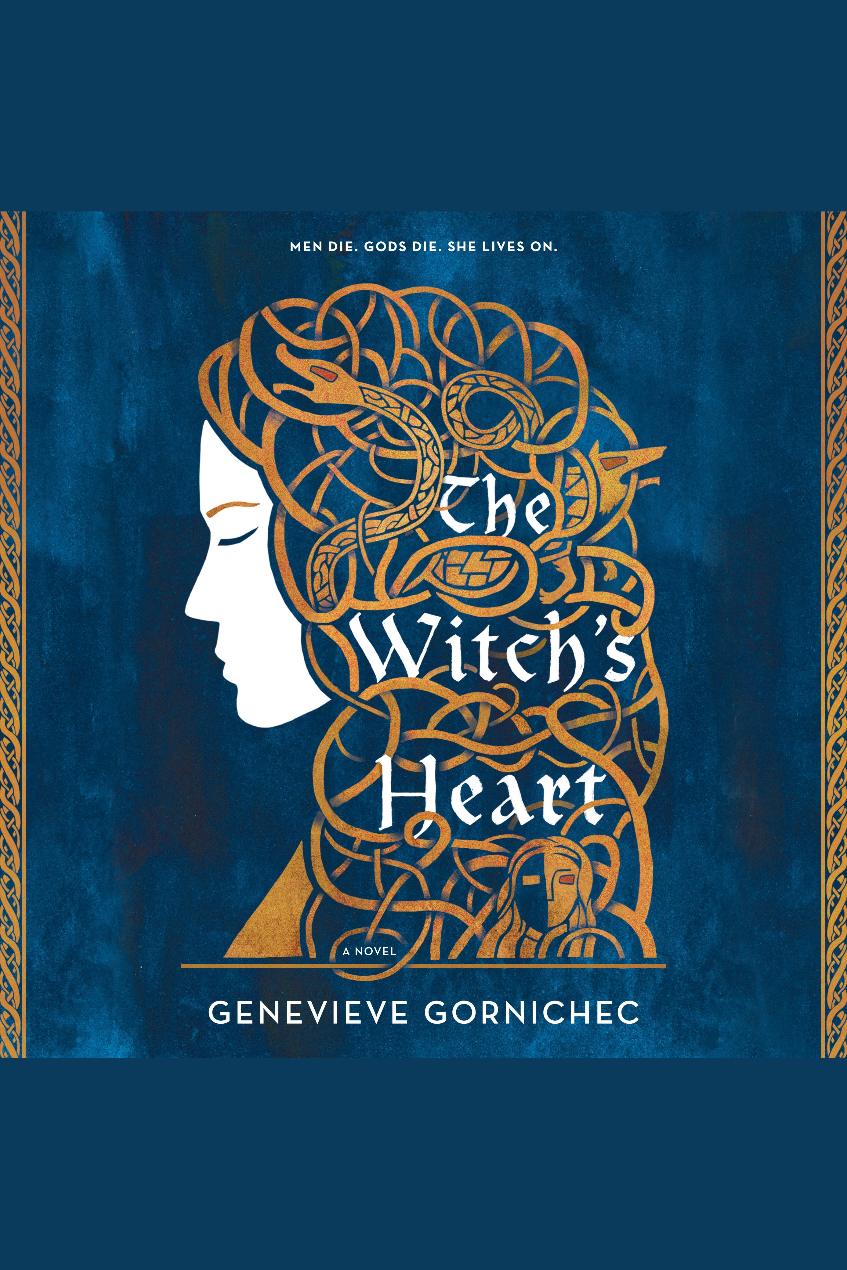 Witch's Heart, The
