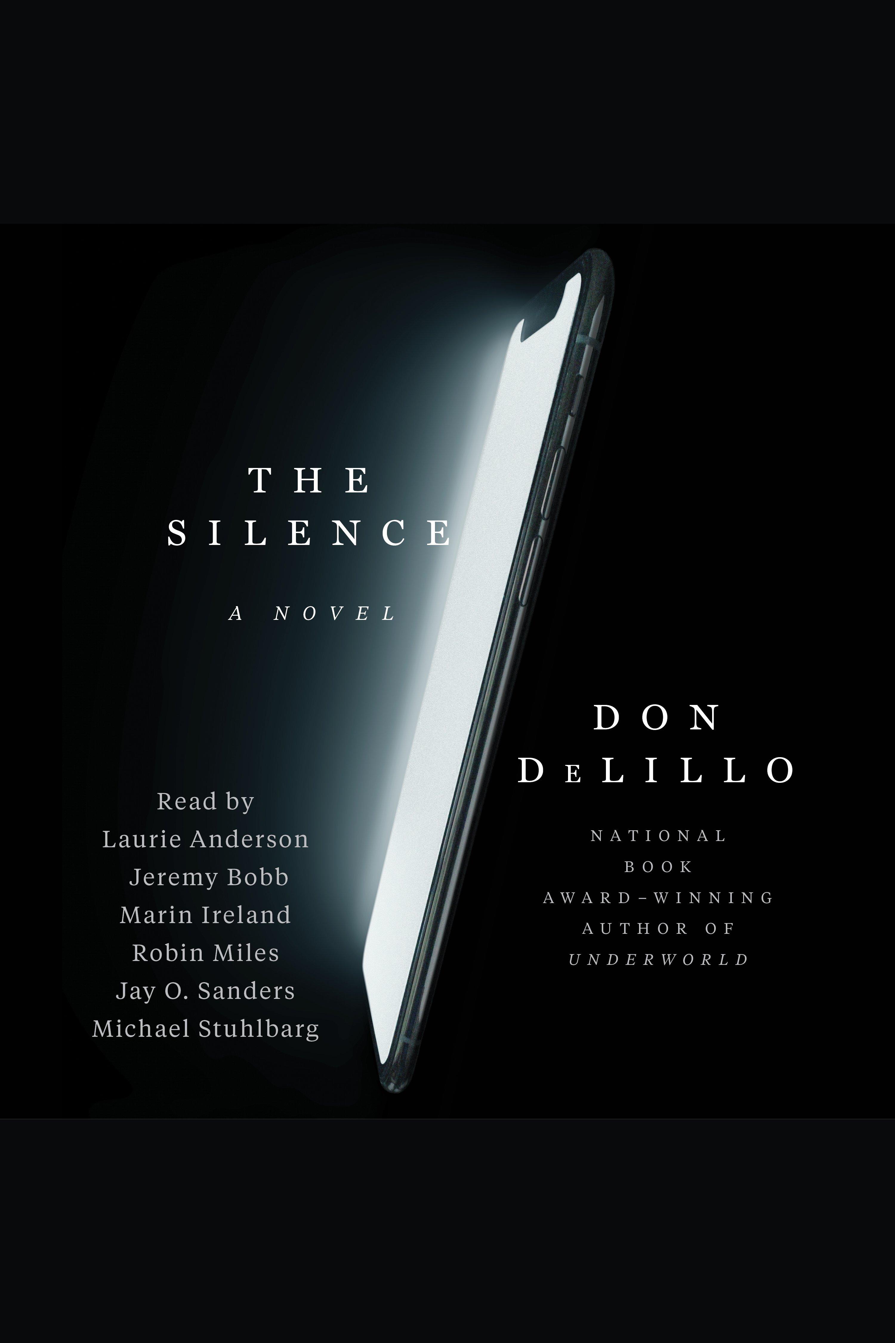 Silence, The