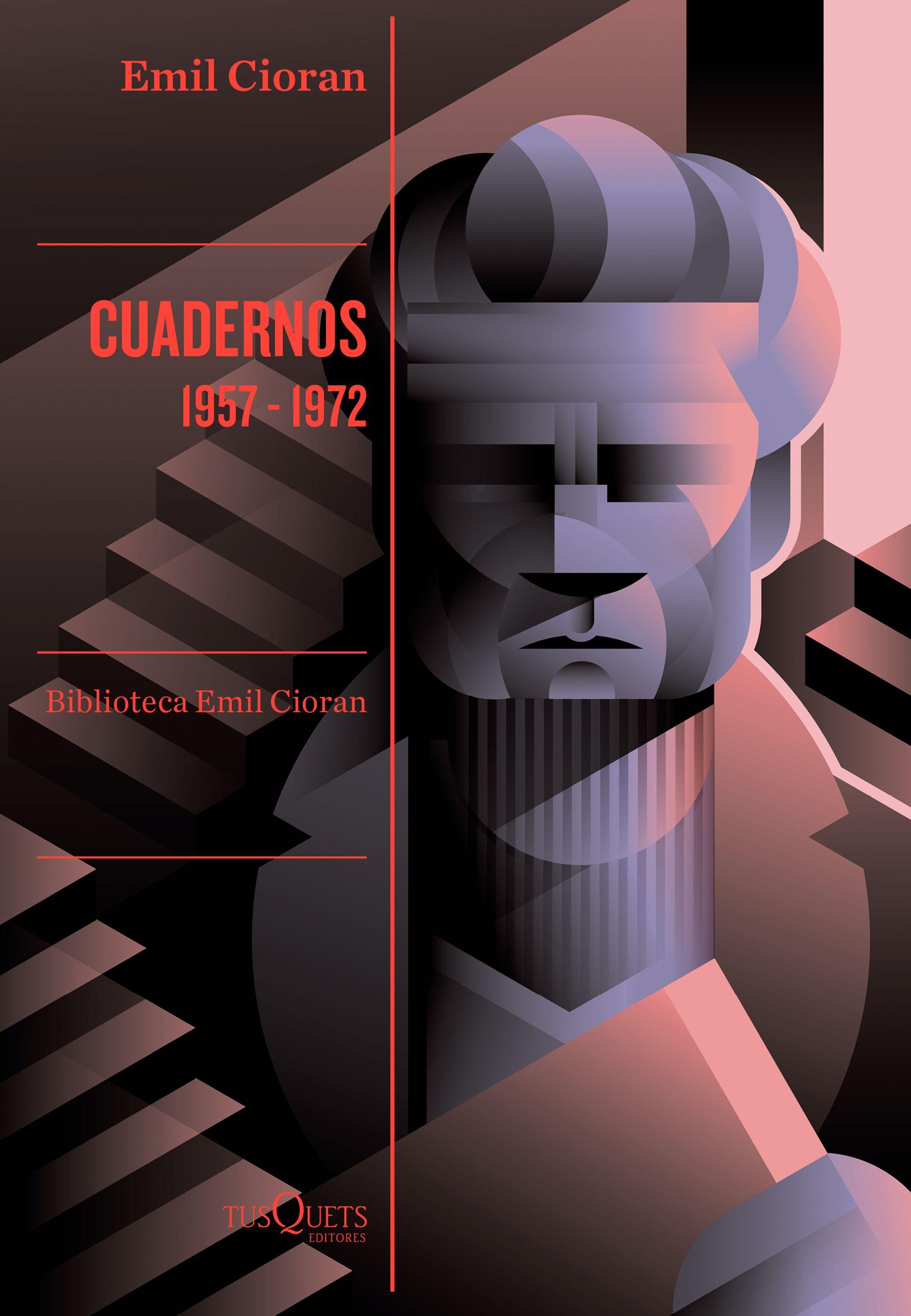 Cuadernos. 1957-1972