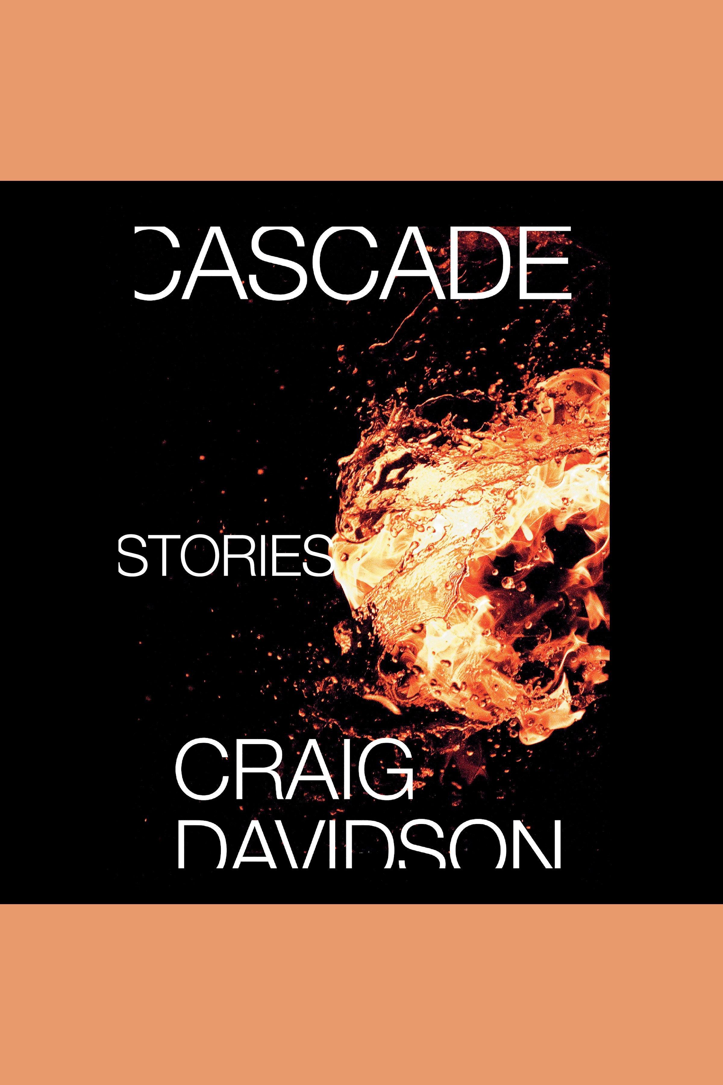 Cover Image of Cascade