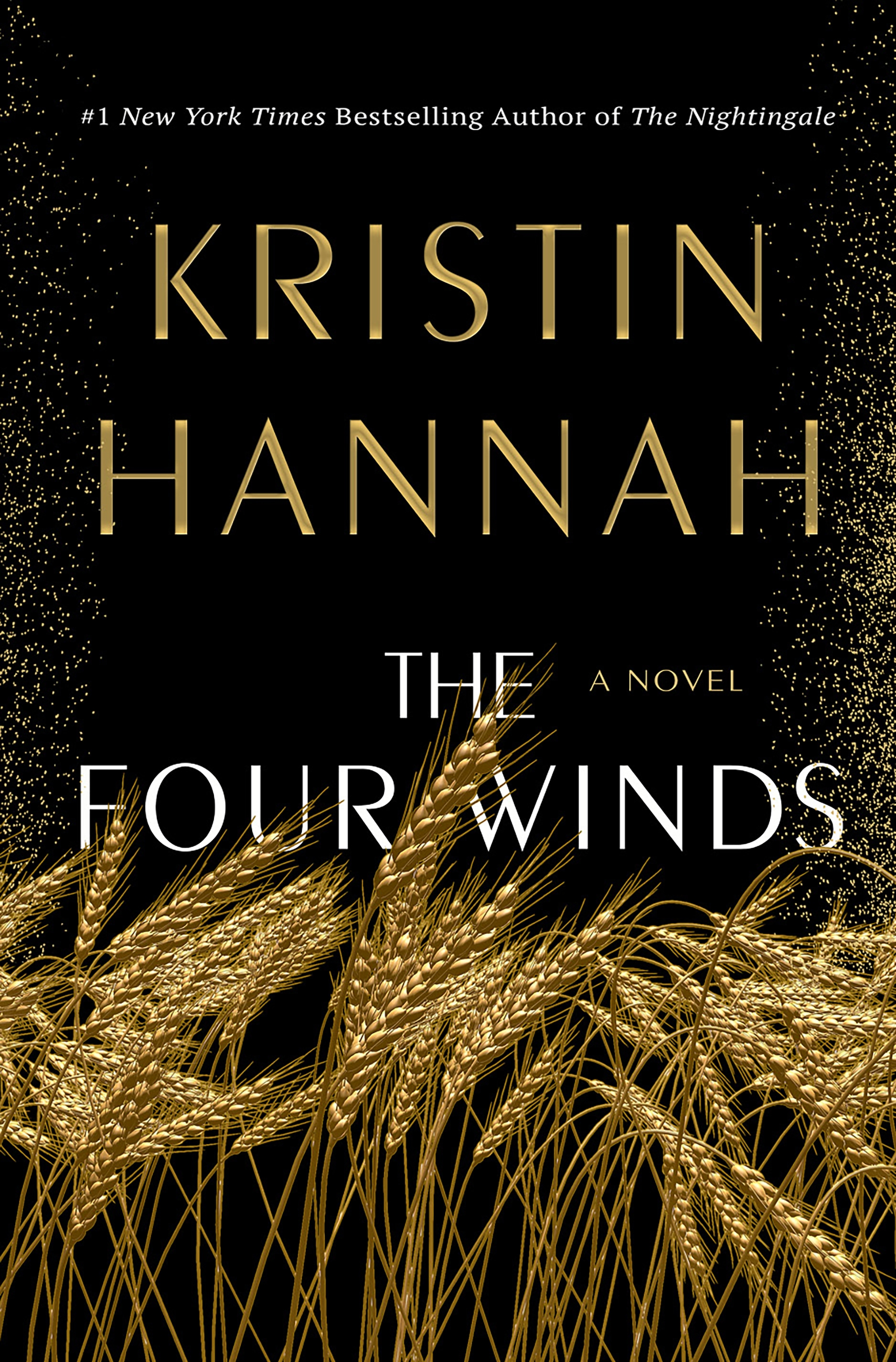The Four Winds A Novel