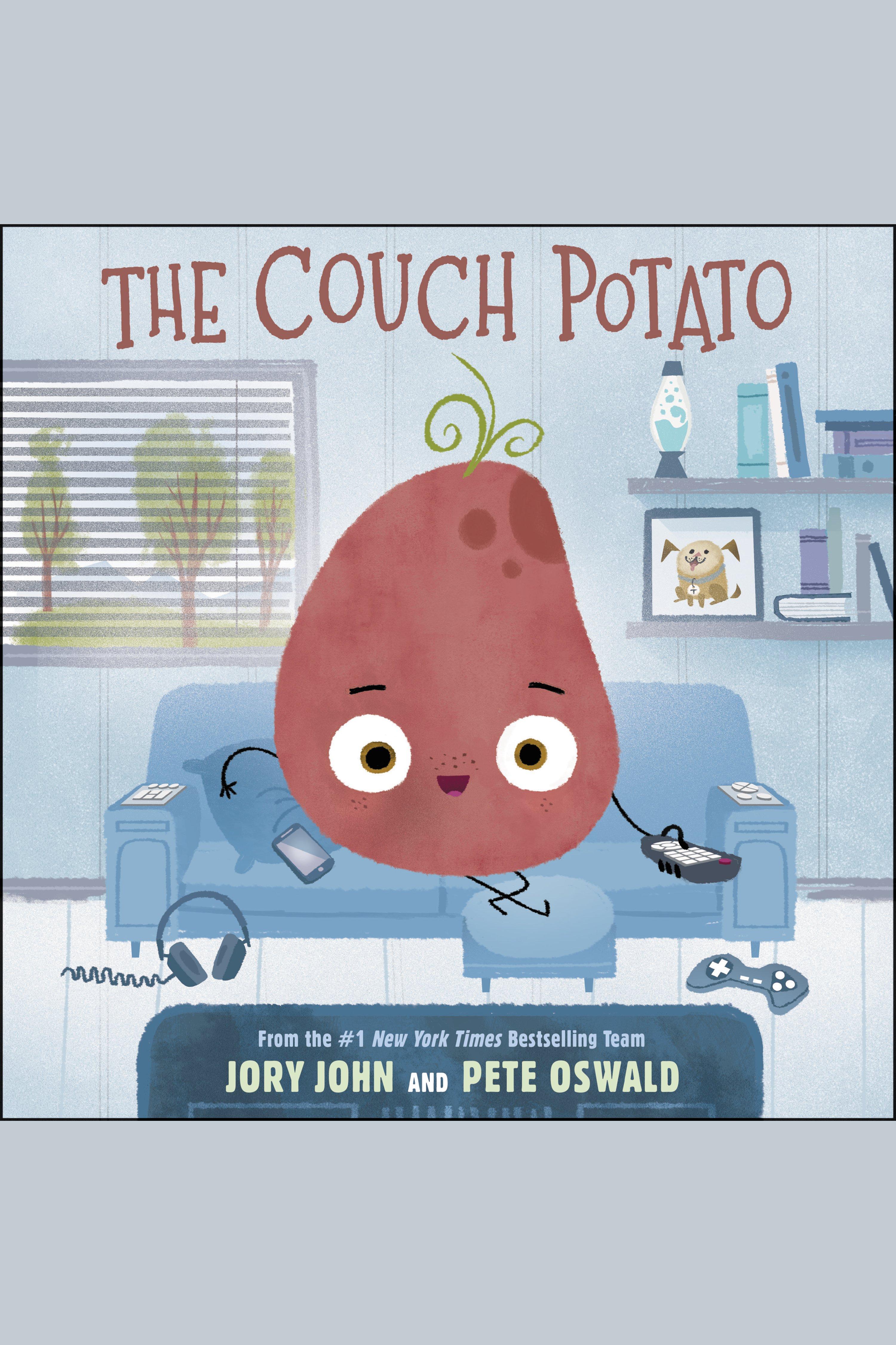 Couch Potato, The