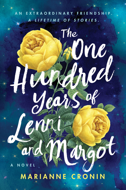 The One Hundred Years of Lenni and Margot A Novel