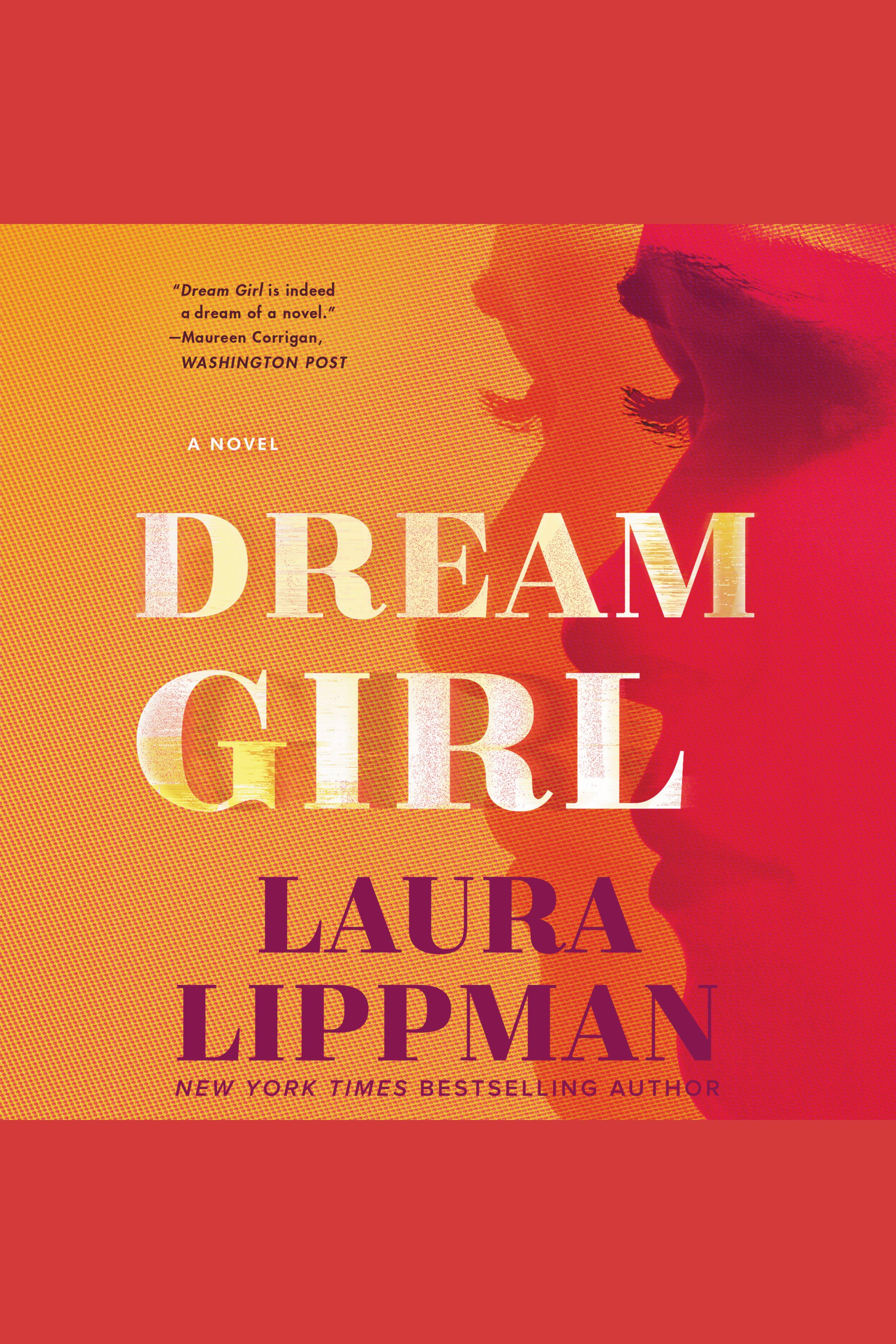 Dream Girl A Novel