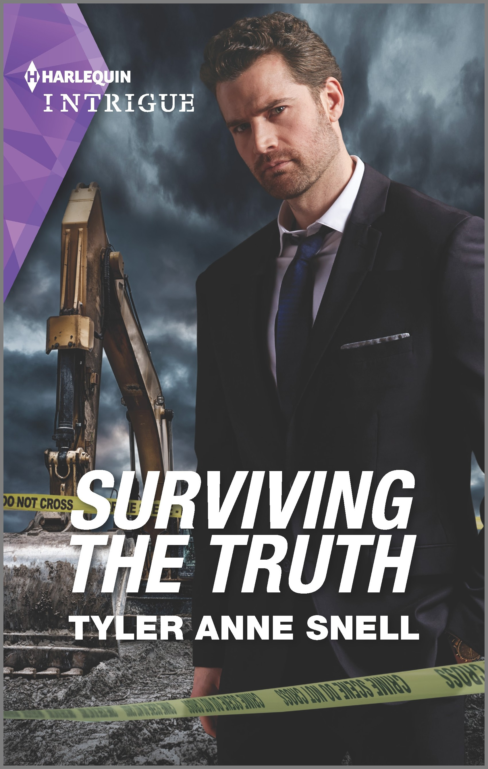 Surviving the Truth