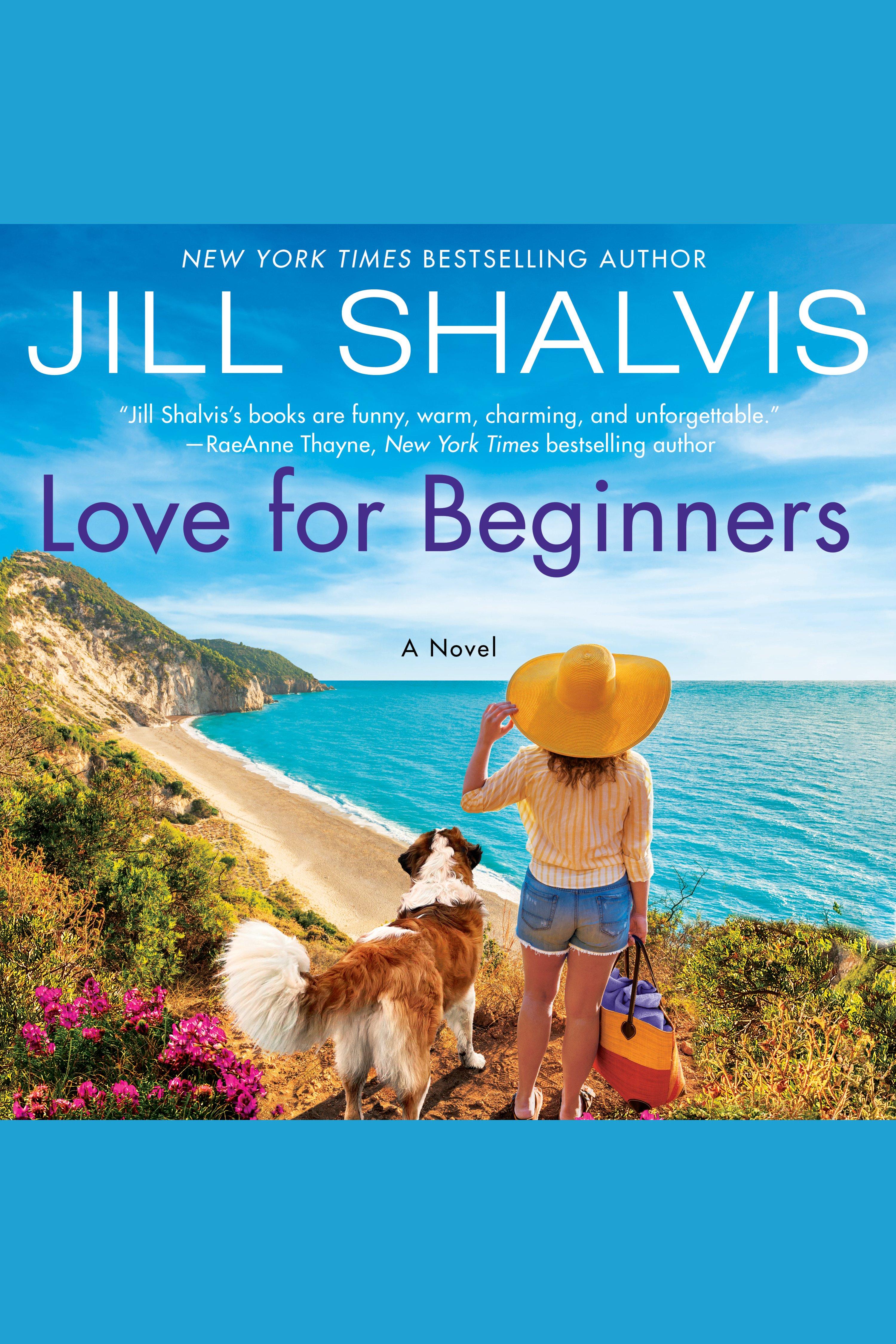 Love for Beginners A Novel