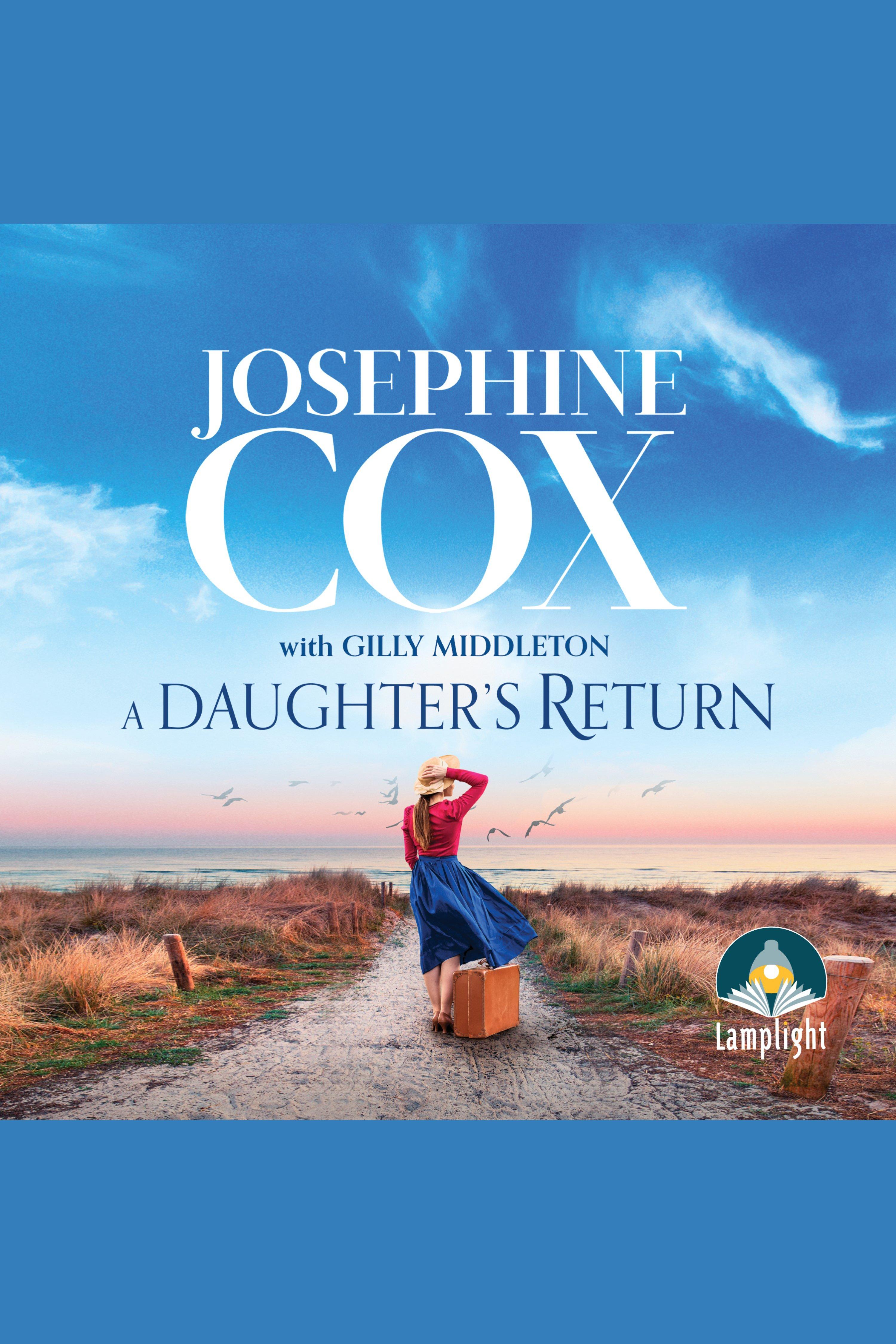 Daughter's Return, A