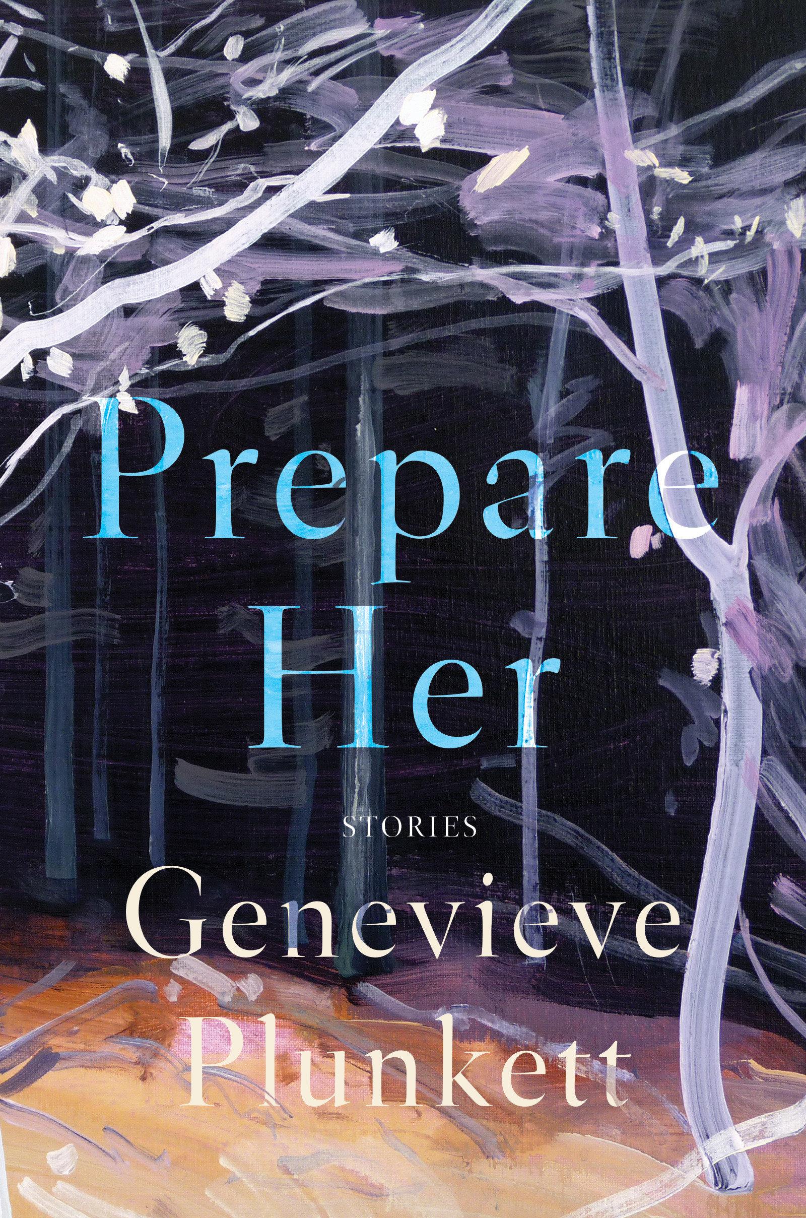 Prepare Her