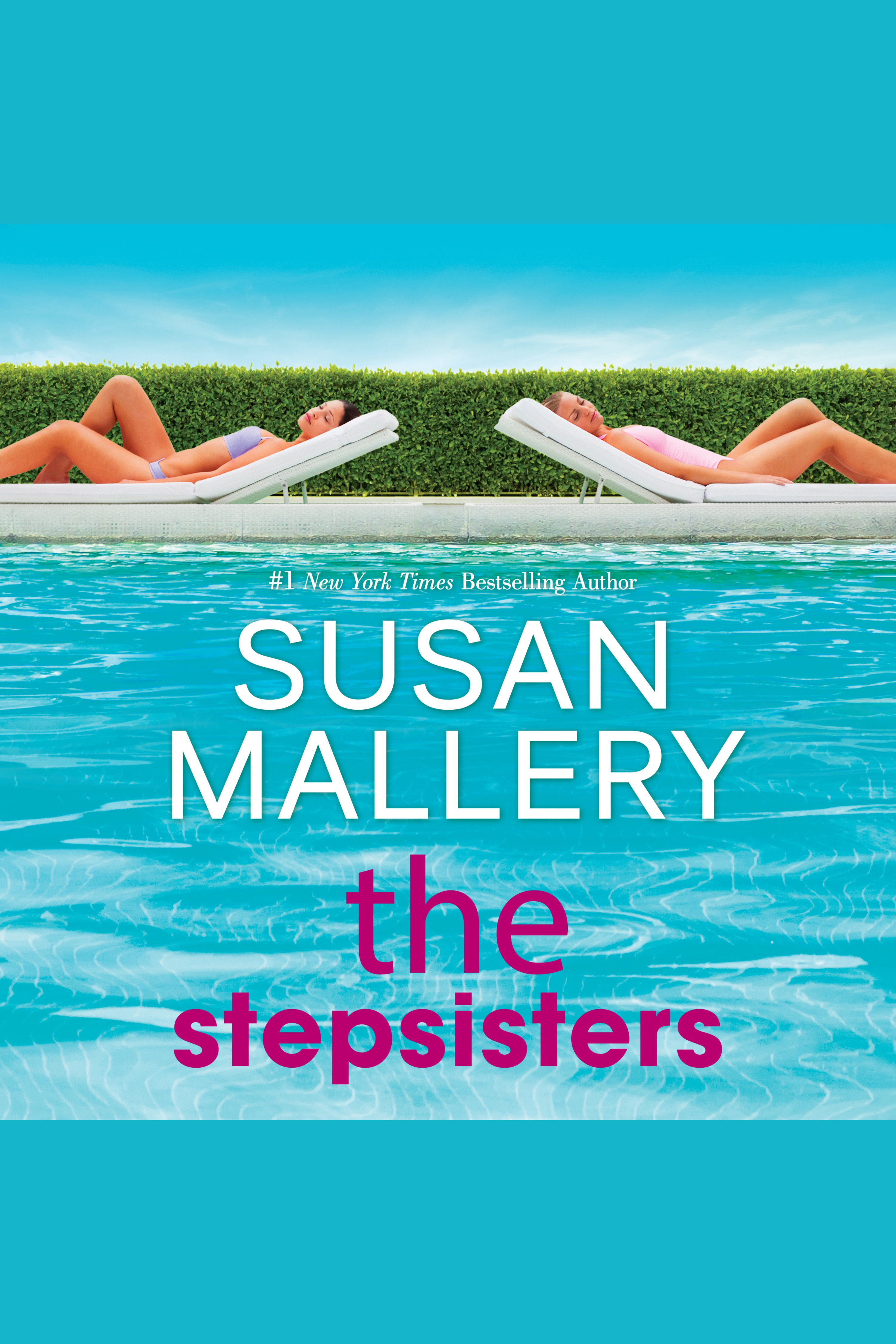 Stepsisters, The