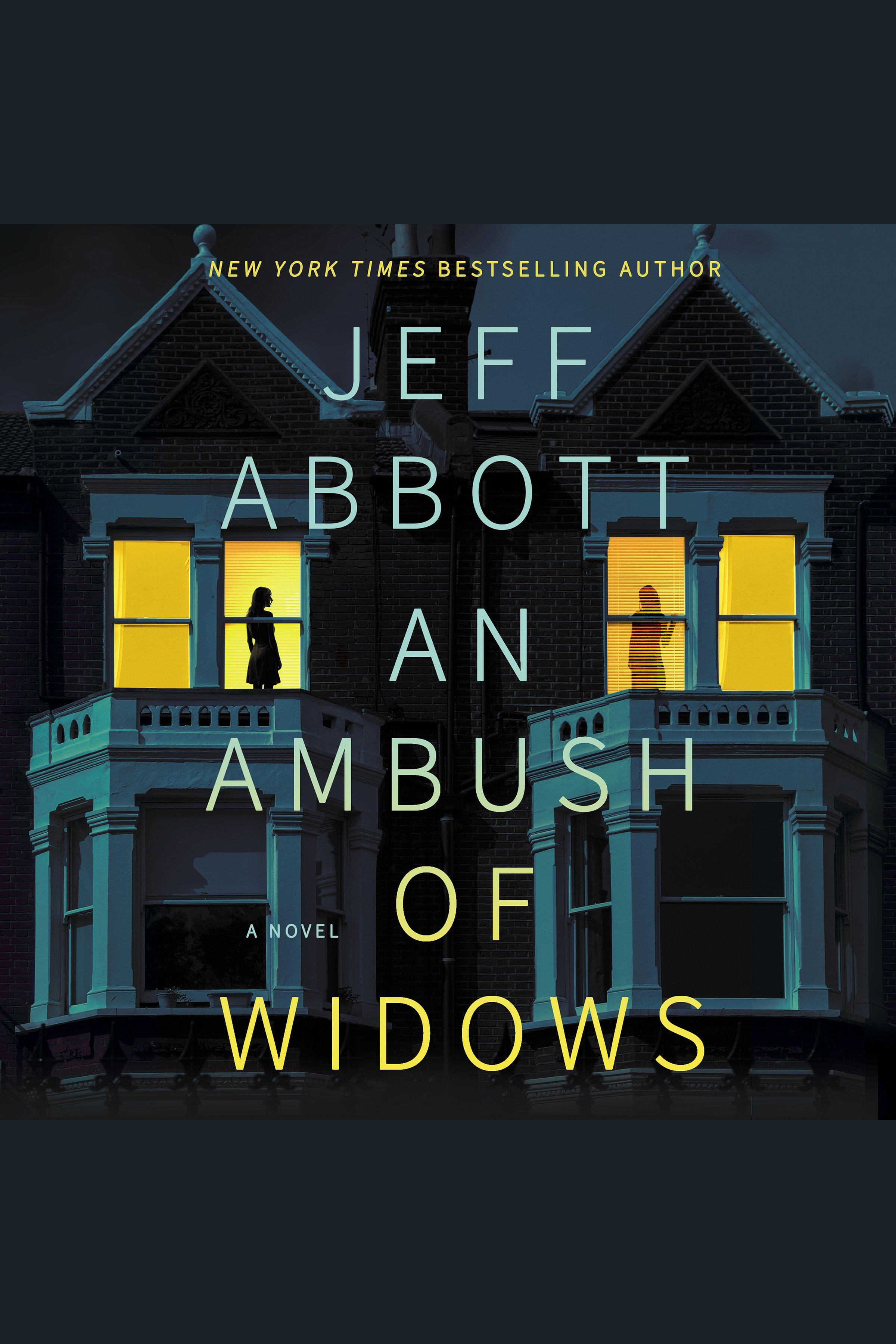 Ambush Of Widows, An