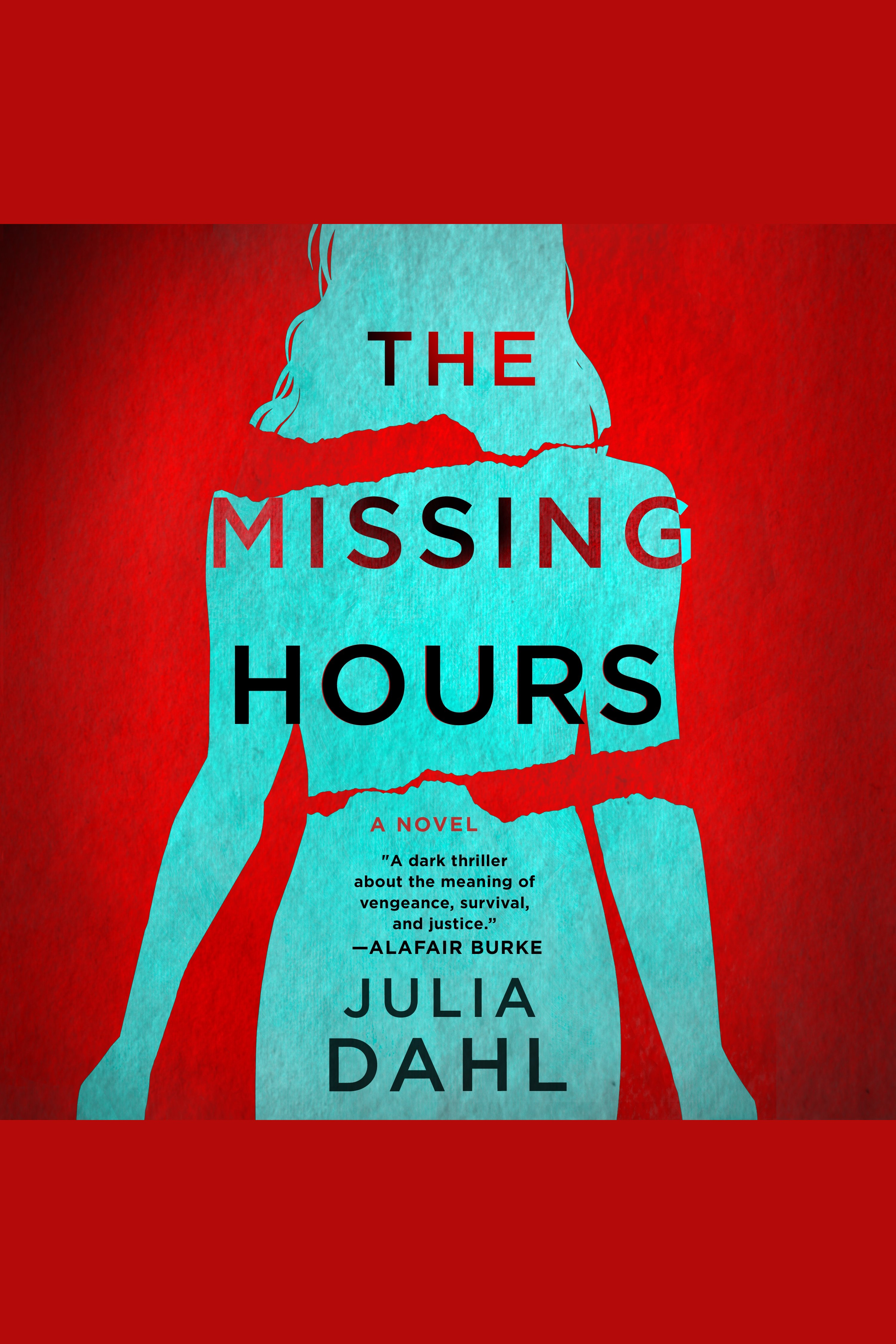 Missing Hours, The