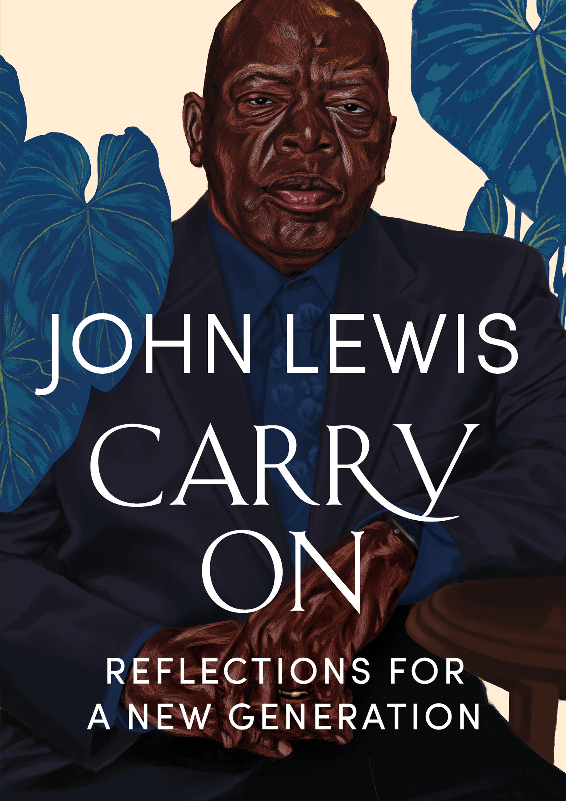 Carry On Reflections for a New Generation