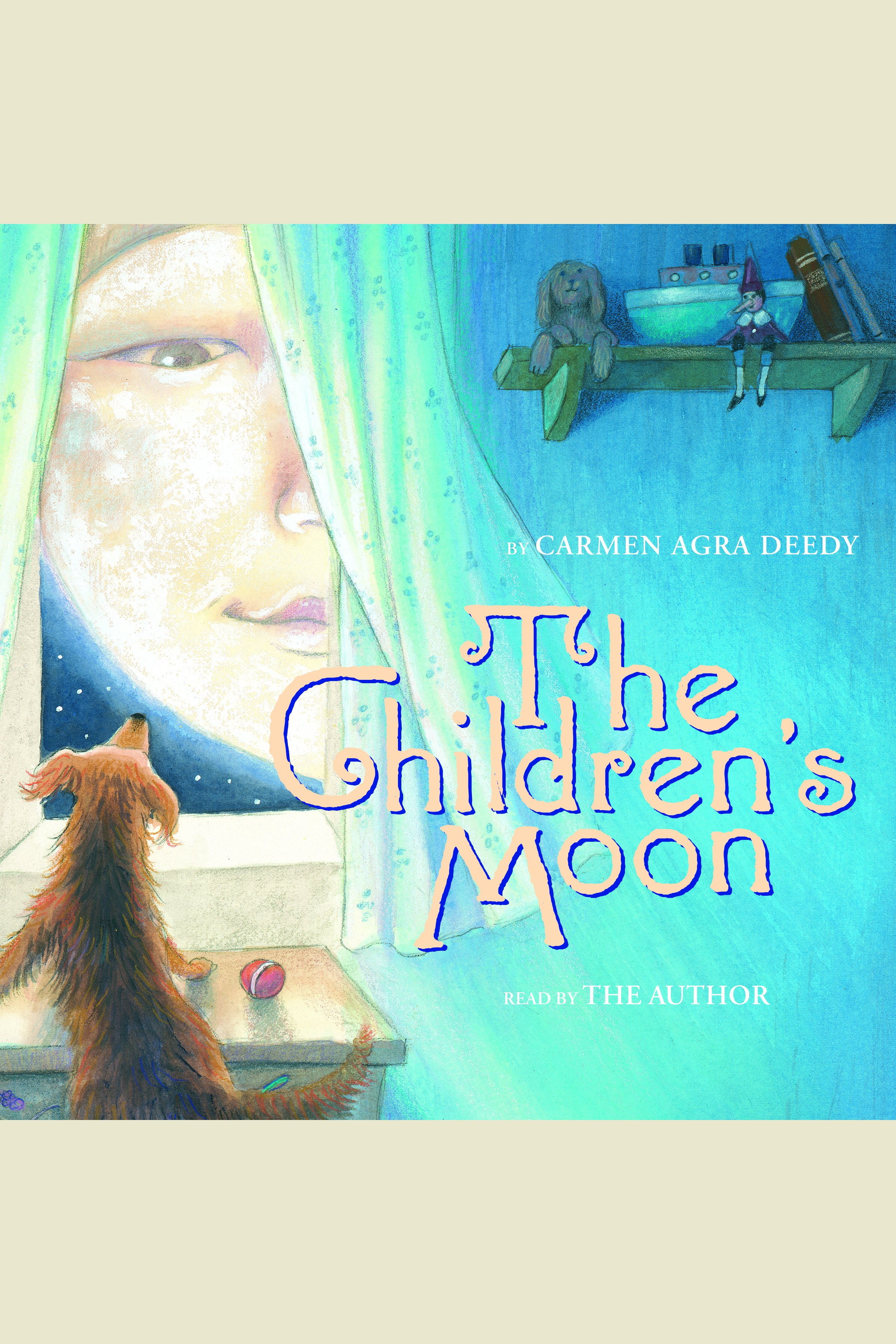 Children's Moon, The