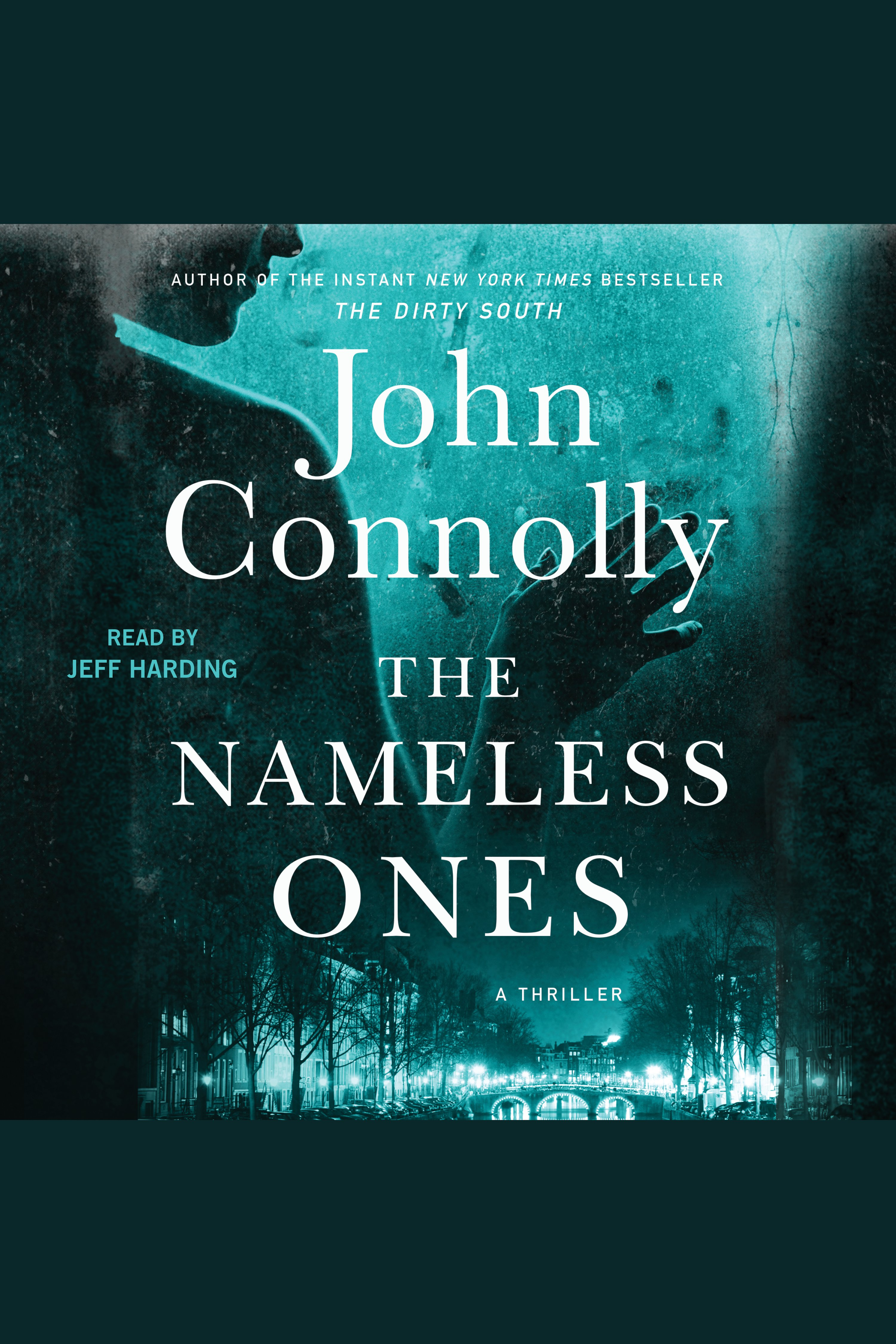Nameless Ones, The