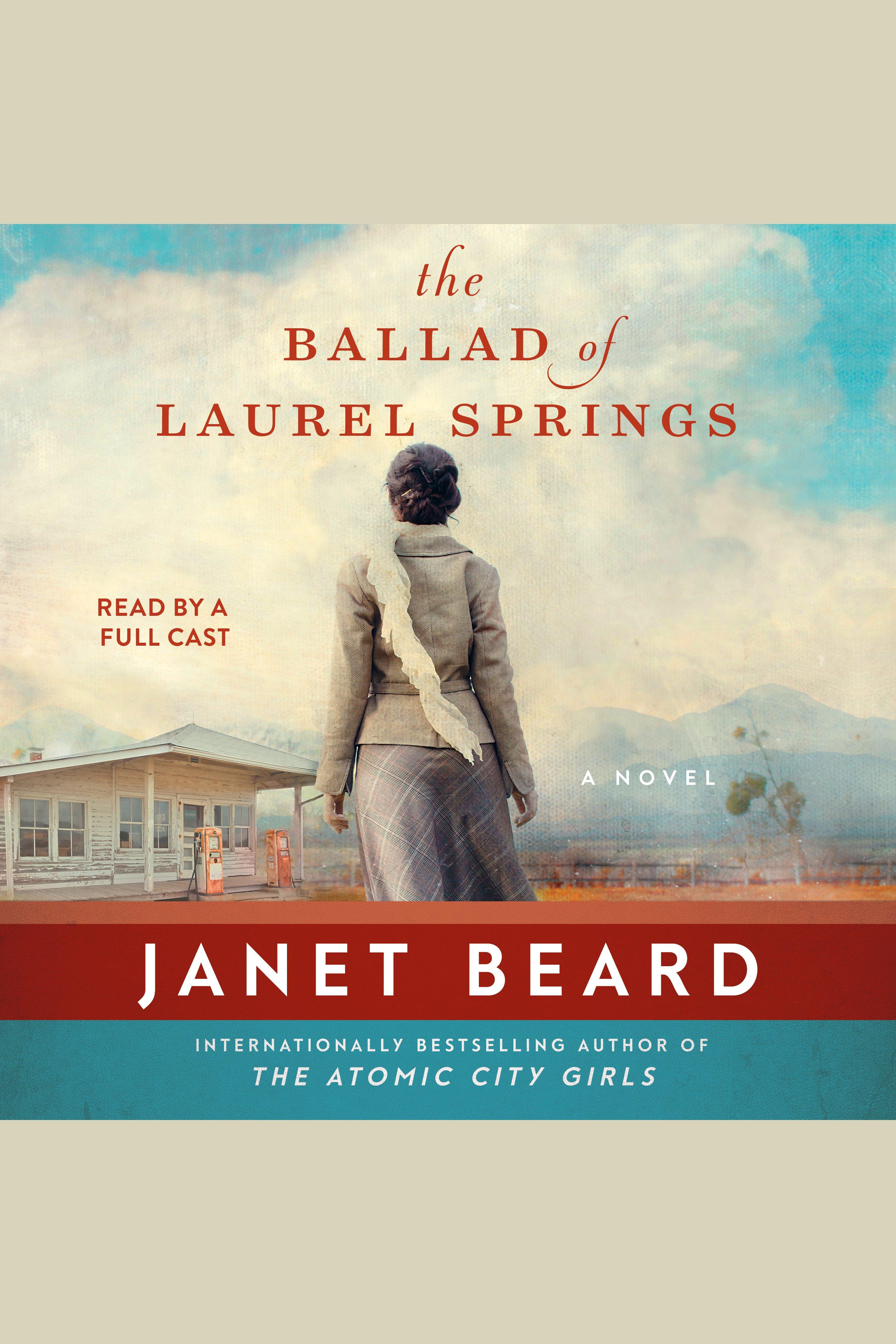 Ballad of Laurel Springs, The