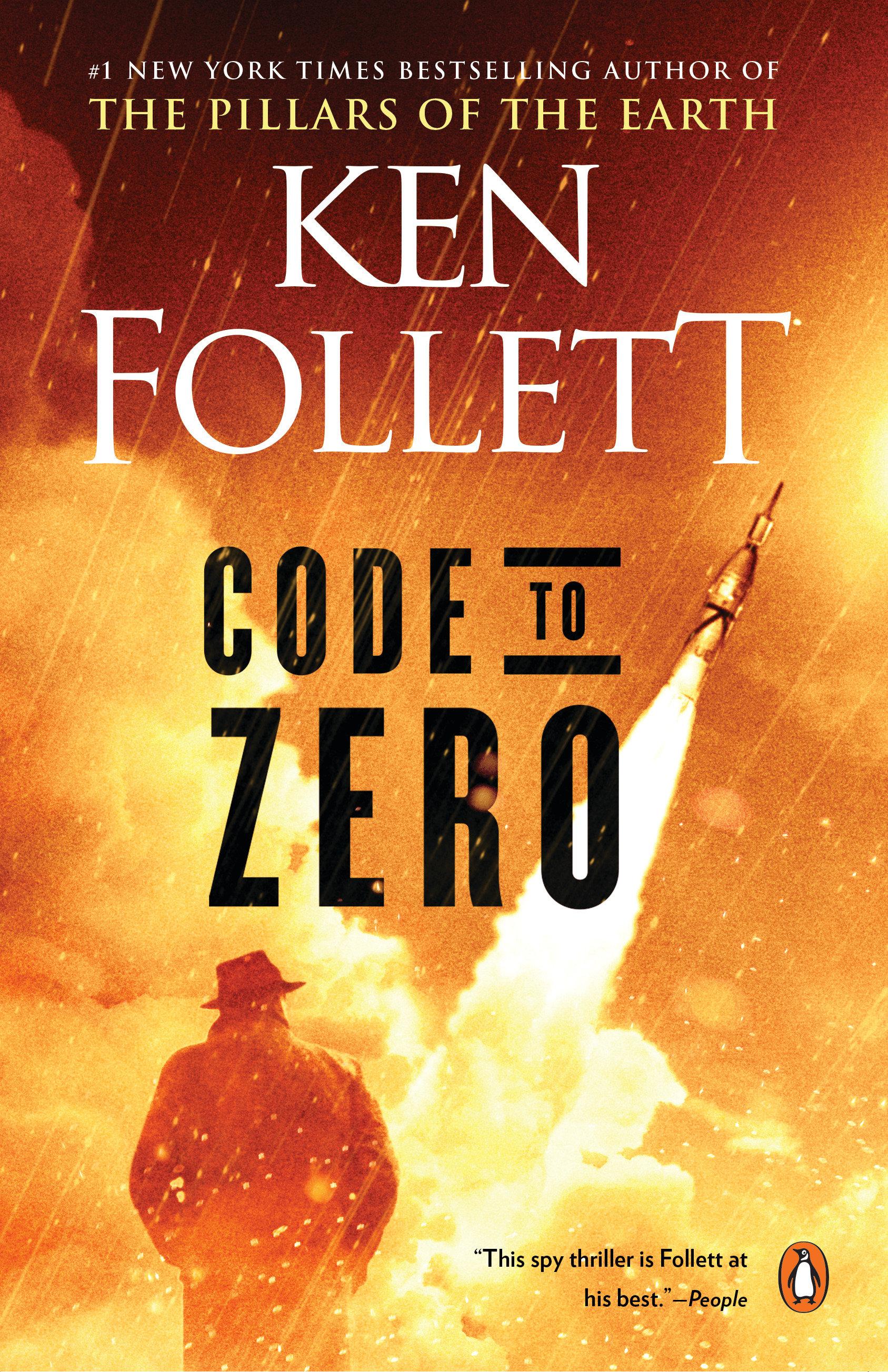 Code to zero cover image